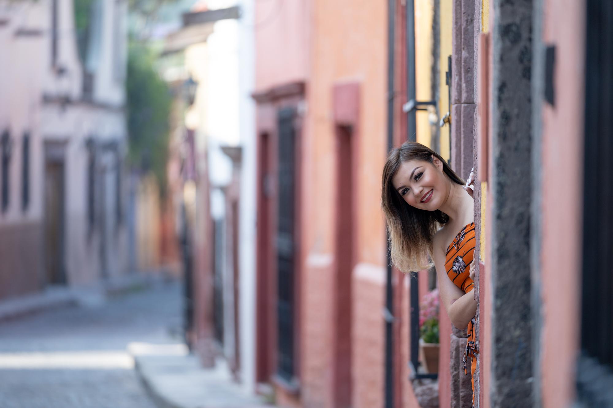 Sesion de Fotos en San Miguel de Allende con Rogelio y su Fmailia-16.jpg