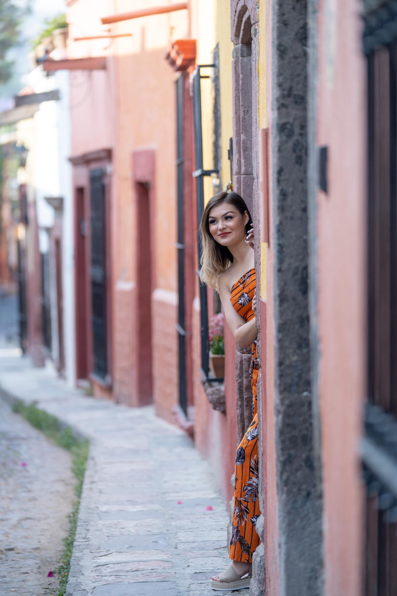 Sesion de Fotos en San Miguel de Allende con Rogelio y su Fmailia-15.jpg