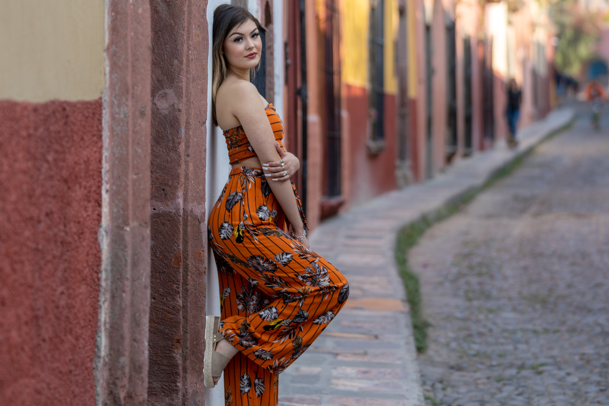 Sesion de Fotos en San Miguel de Allende con Rogelio y su Fmailia-23.jpg