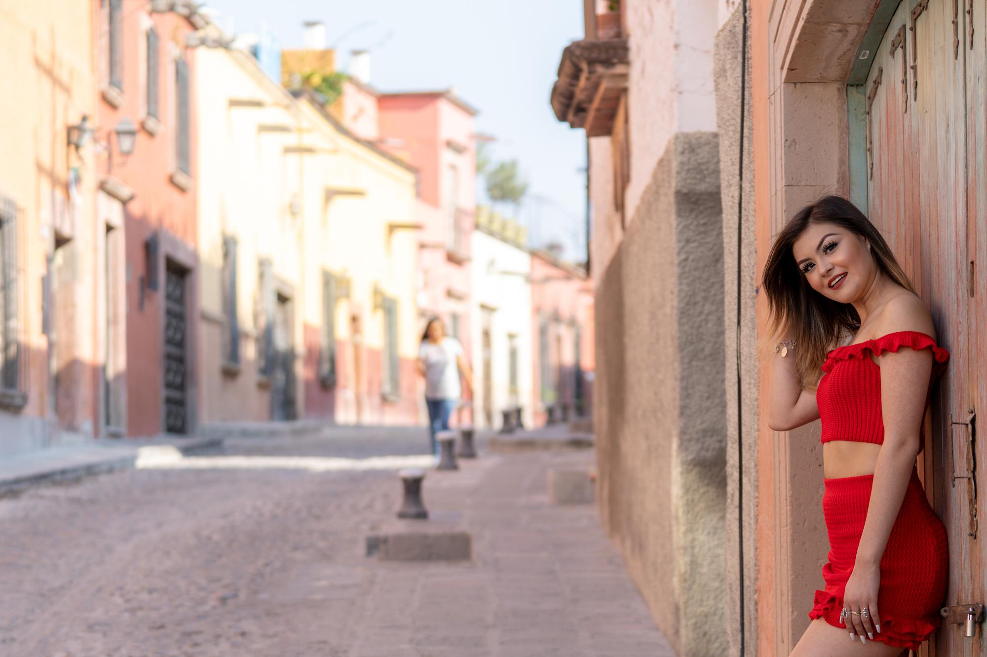 Sesion de Fotos en San Miguel de Allende con Rogelio y su Fmailia-37.jpg