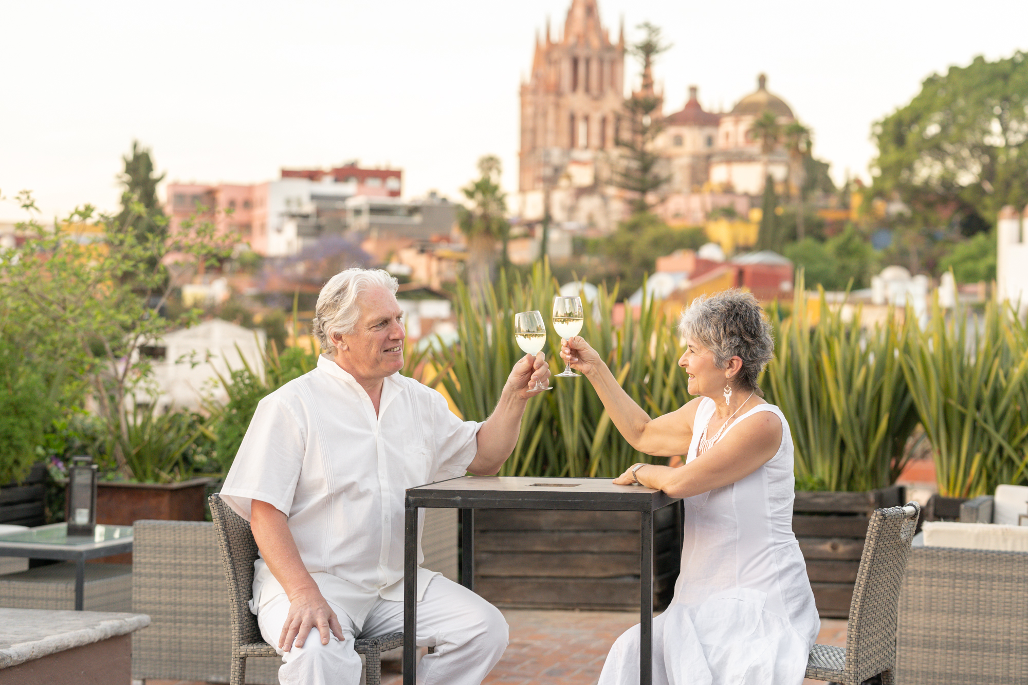 Photoshoot session in San Miguel de Allende with Suzanne and Leo-62.jpg