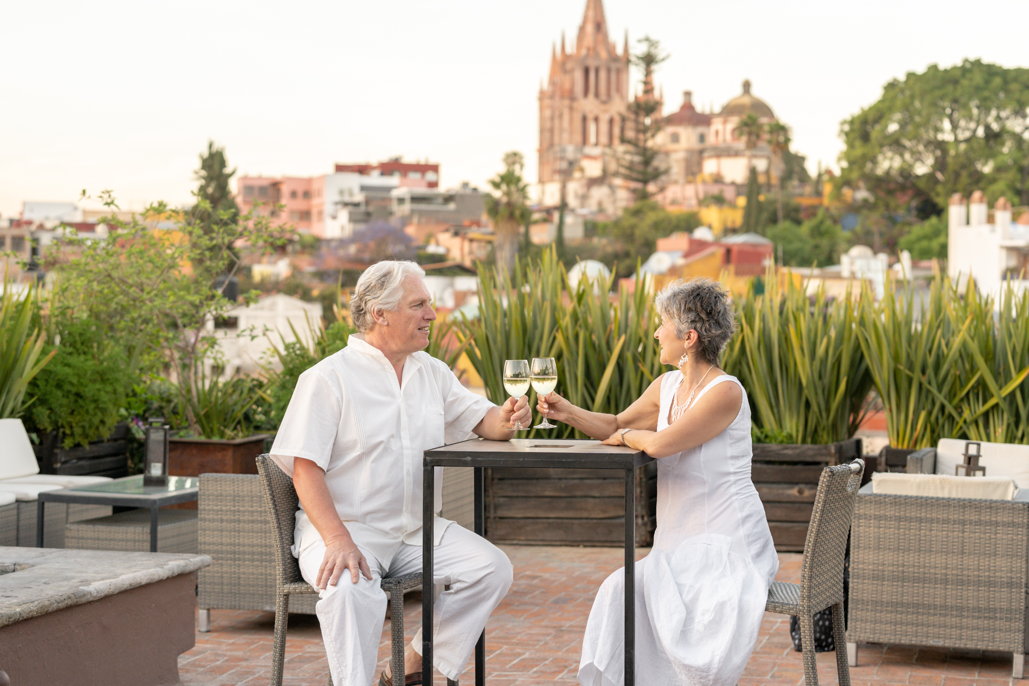 Photoshoot session in San Miguel de Allende with Suzanne and Leo-61.jpg