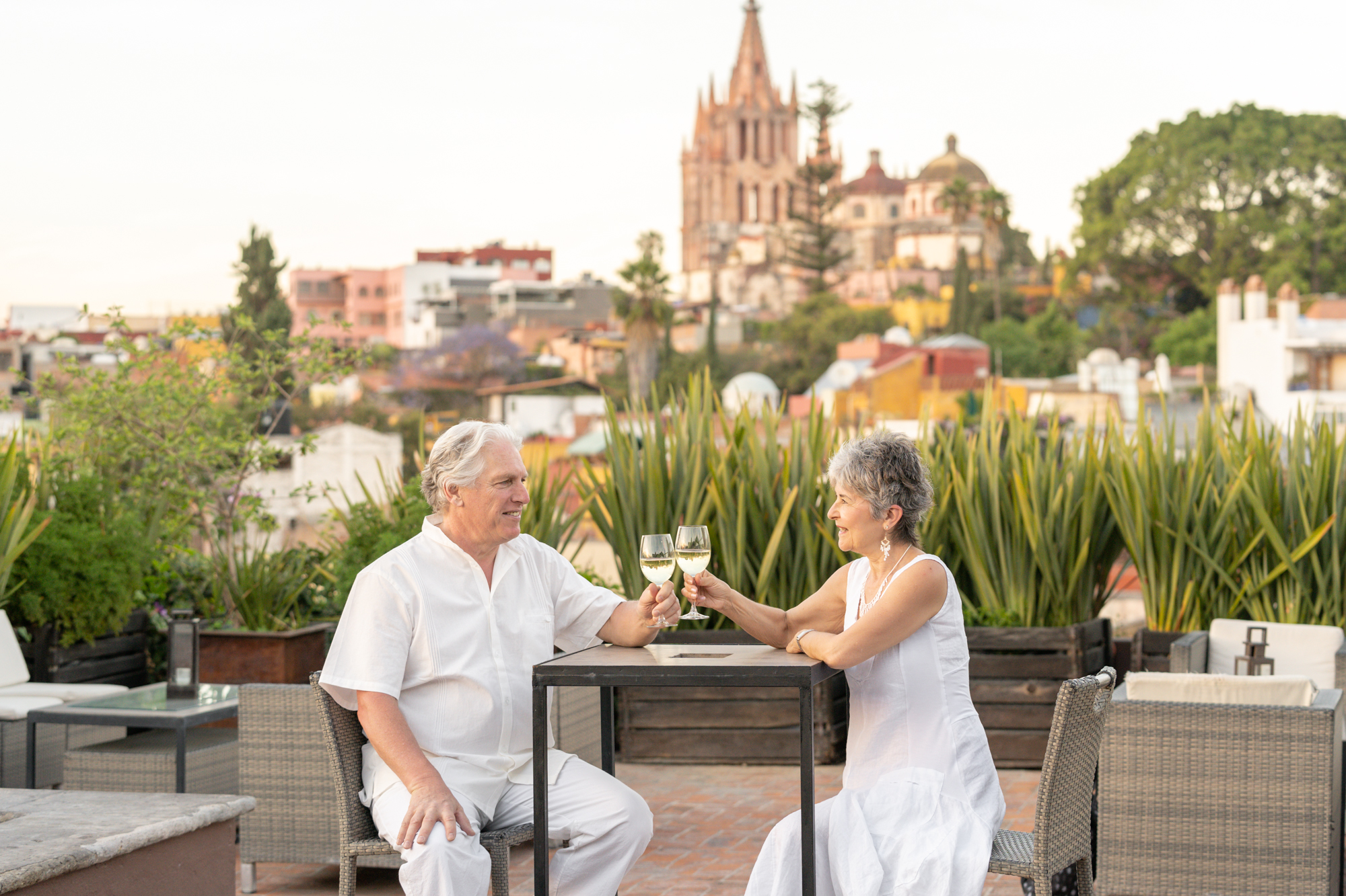 Photoshoot session in San Miguel de Allende with Suzanne and Leo-60.jpg
