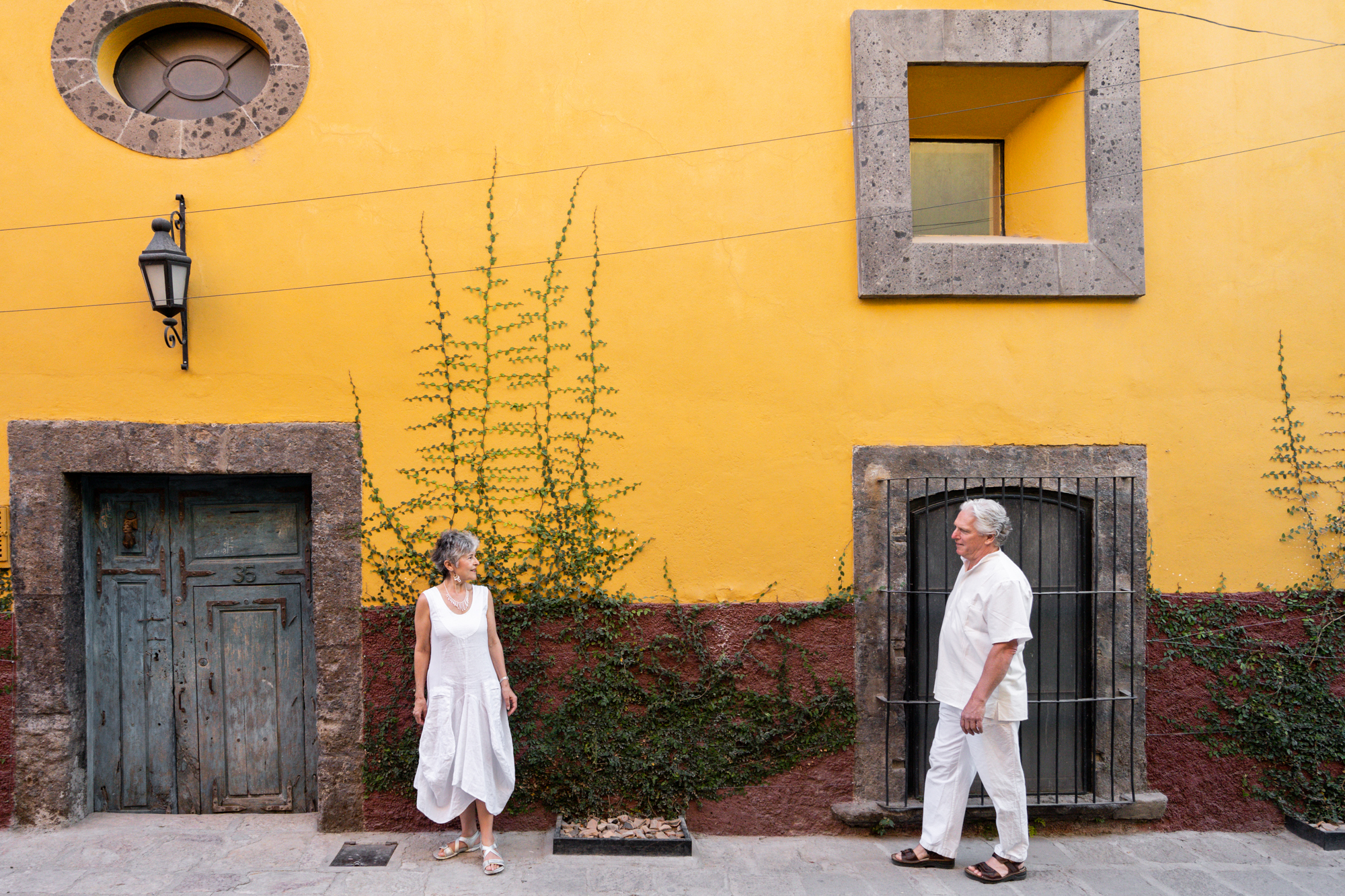 Photoshoot session in San Miguel de Allende with Suzanne and Leo-56.jpg