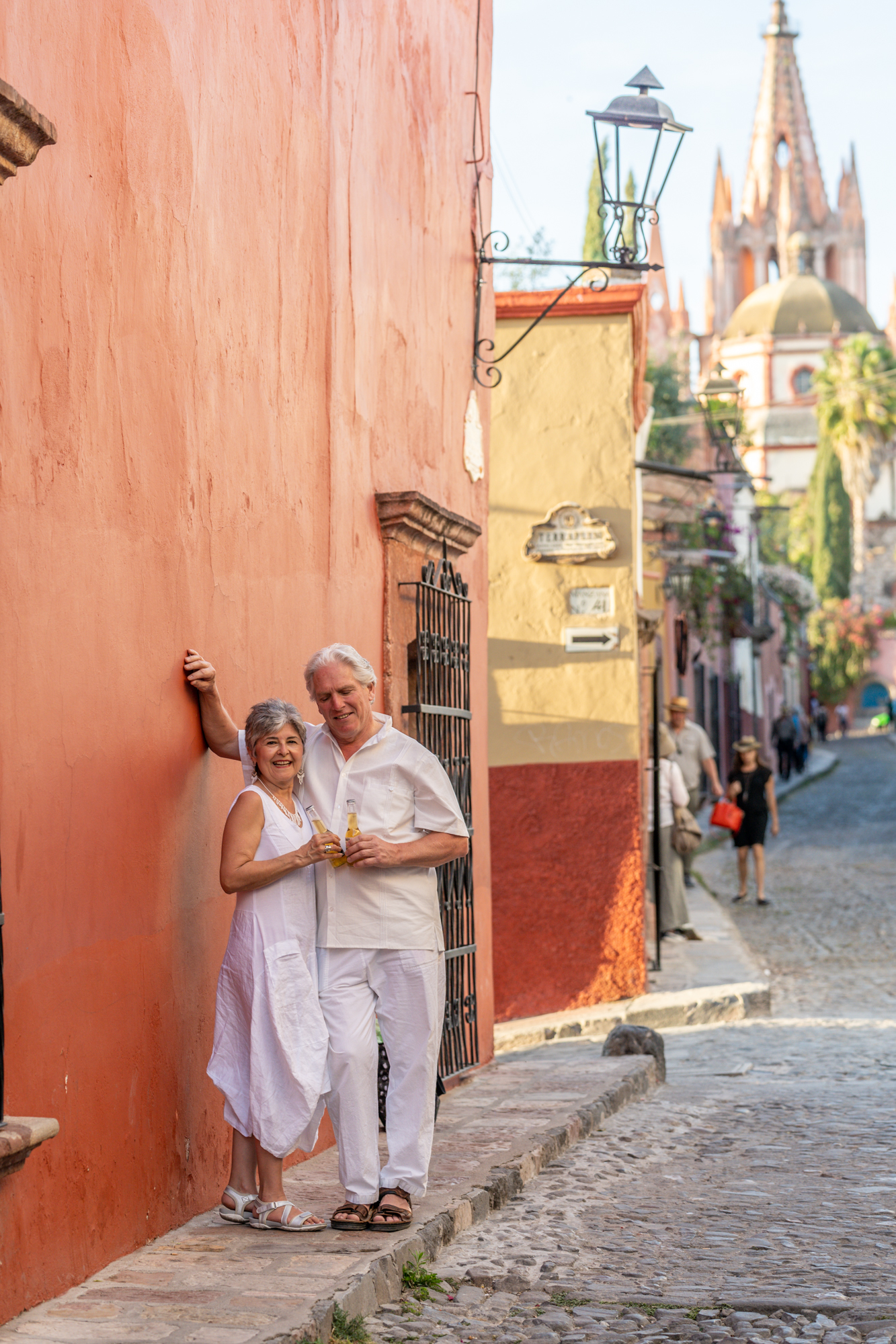 Photoshoot session in San Miguel de Allende with Suzanne and Leo-55.jpg