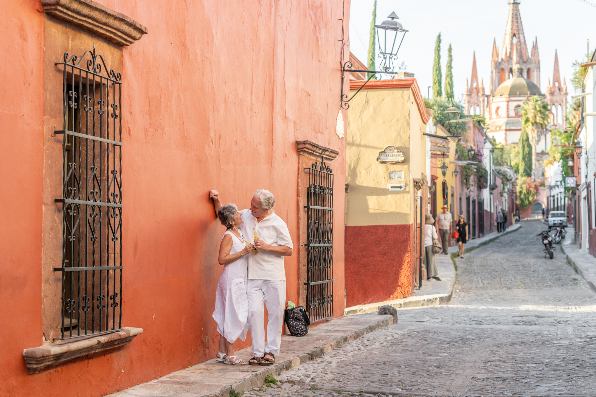 Photoshoot session in San Miguel de Allende with Suzanne and Leo-54.jpg