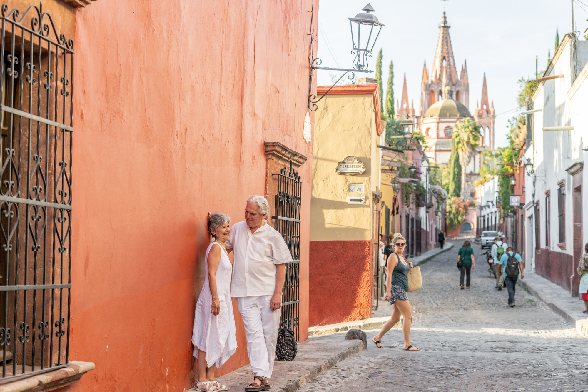 Photoshoot session in San Miguel de Allende with Suzanne and Leo-53.jpg