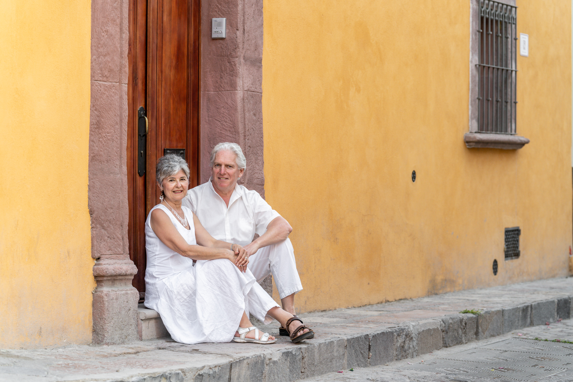 Photoshoot session in San Miguel de Allende with Suzanne and Leo-52.jpg