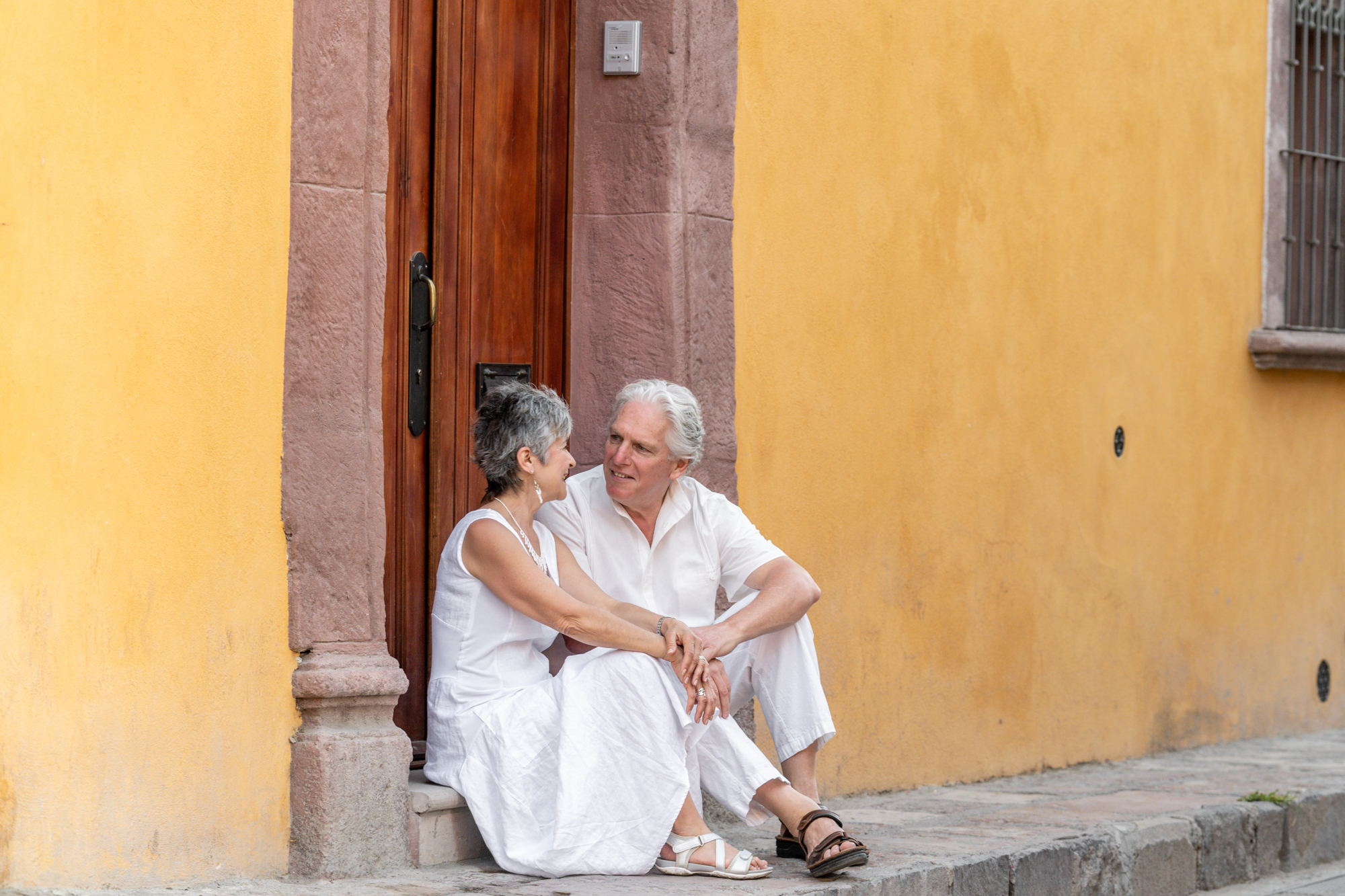 Photoshoot session in San Miguel de Allende with Suzanne and Leo-51.jpg