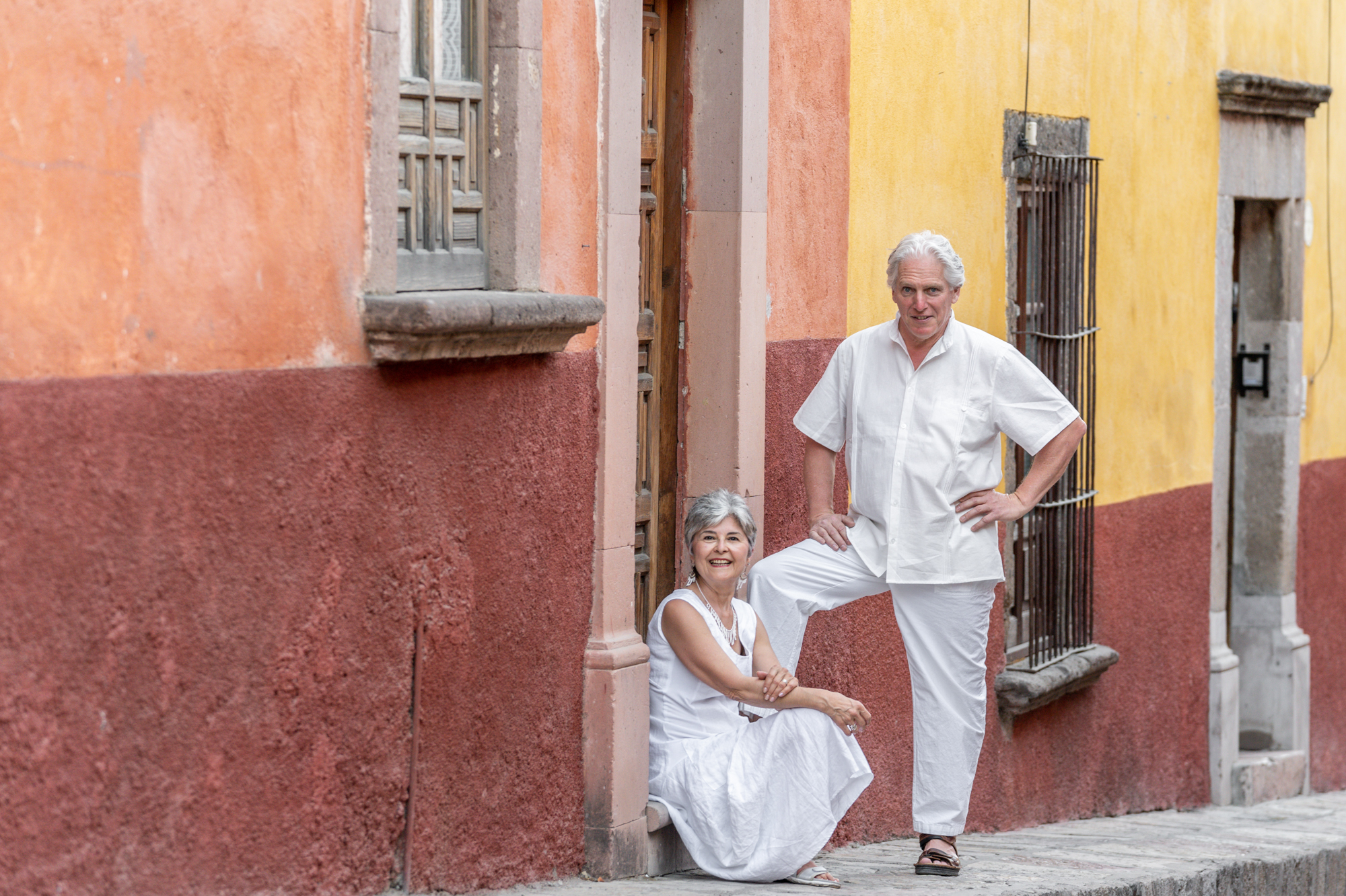 Photoshoot session in San Miguel de Allende with Suzanne and Leo-50.jpg