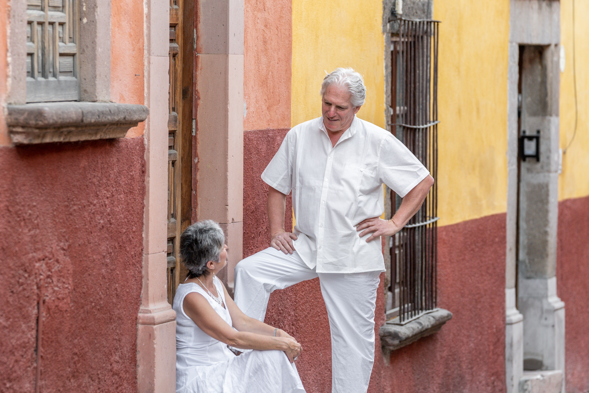 Photoshoot session in San Miguel de Allende with Suzanne and Leo-49.jpg