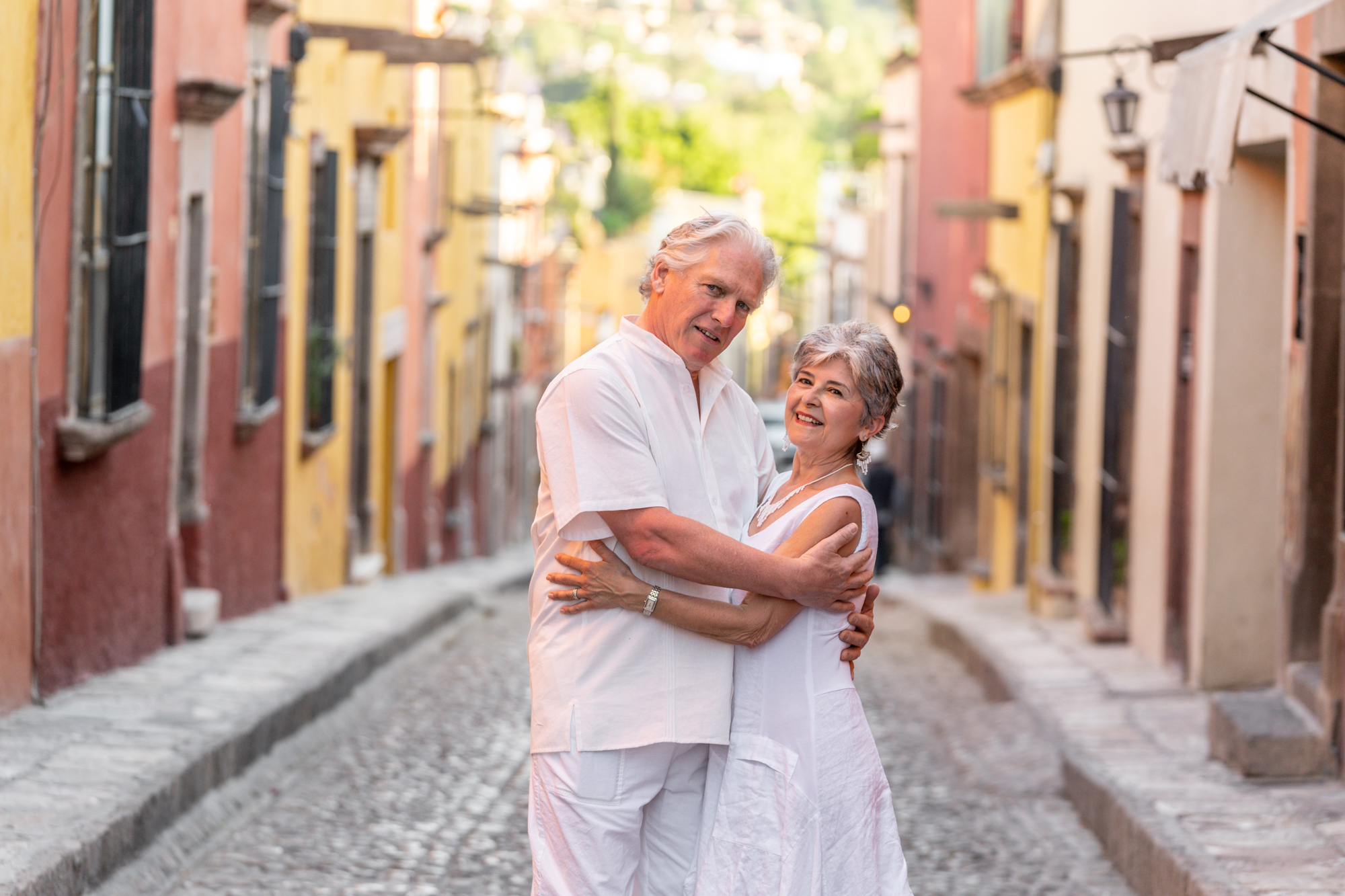 Photoshoot session in San Miguel de Allende with Suzanne and Leo-46.jpg