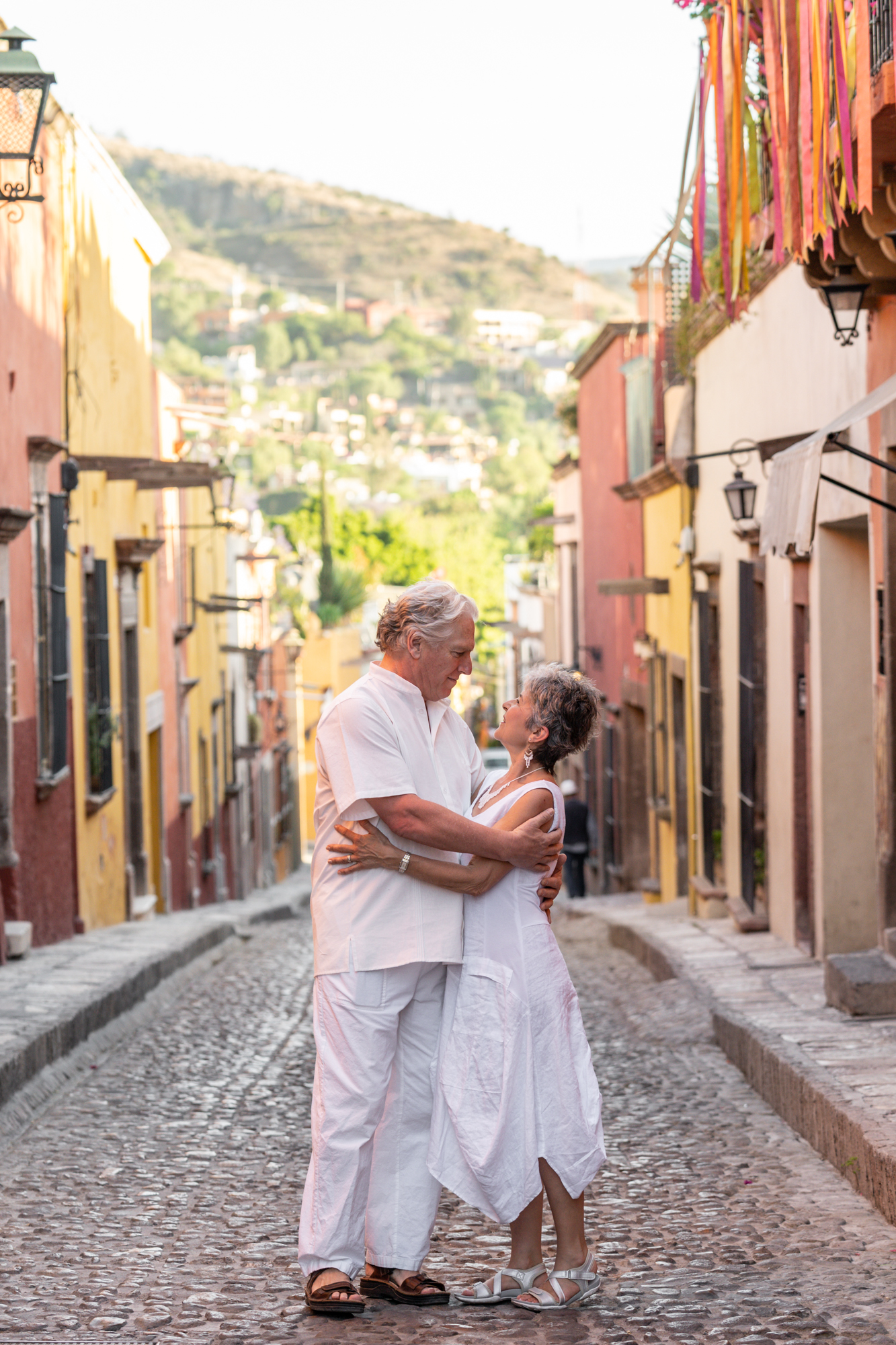 Photoshoot session in San Miguel de Allende with Suzanne and Leo-45.jpg