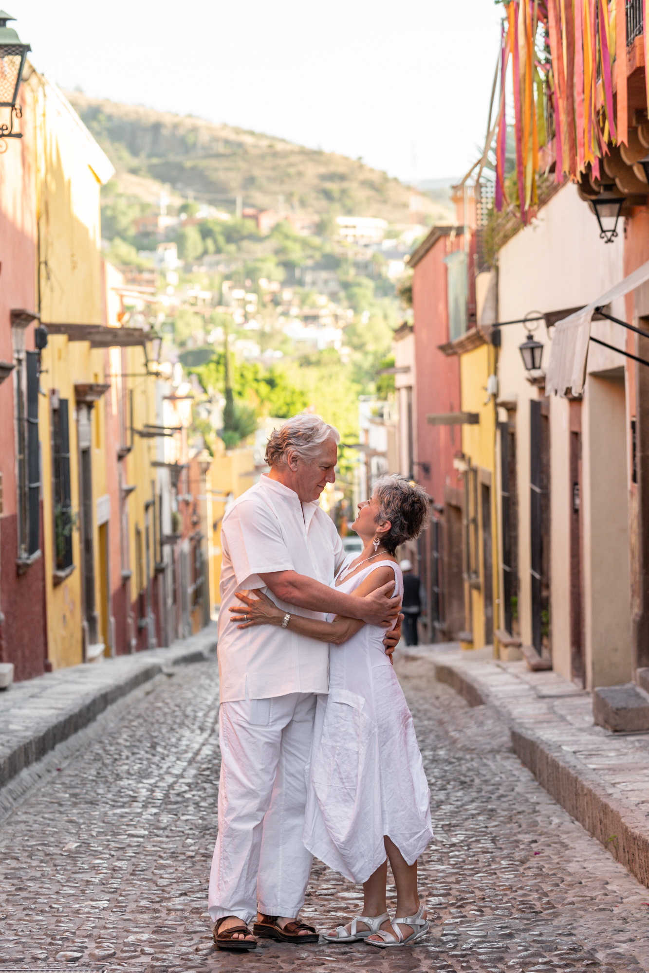 Photoshoot session in San Miguel de Allende with Suzanne and Leo-44.jpg