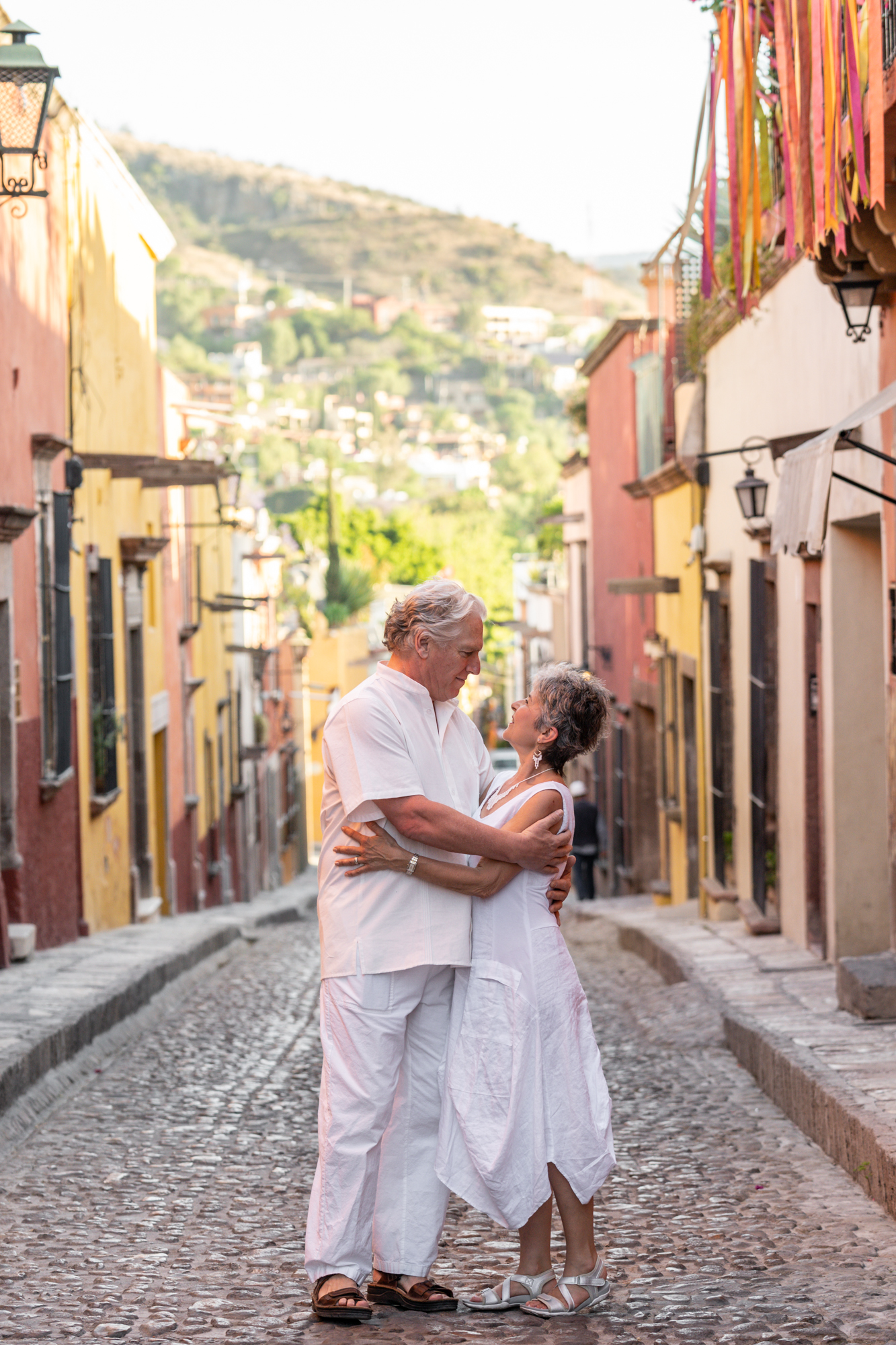 Photoshoot session in San Miguel de Allende with Suzanne and Leo-43.jpg