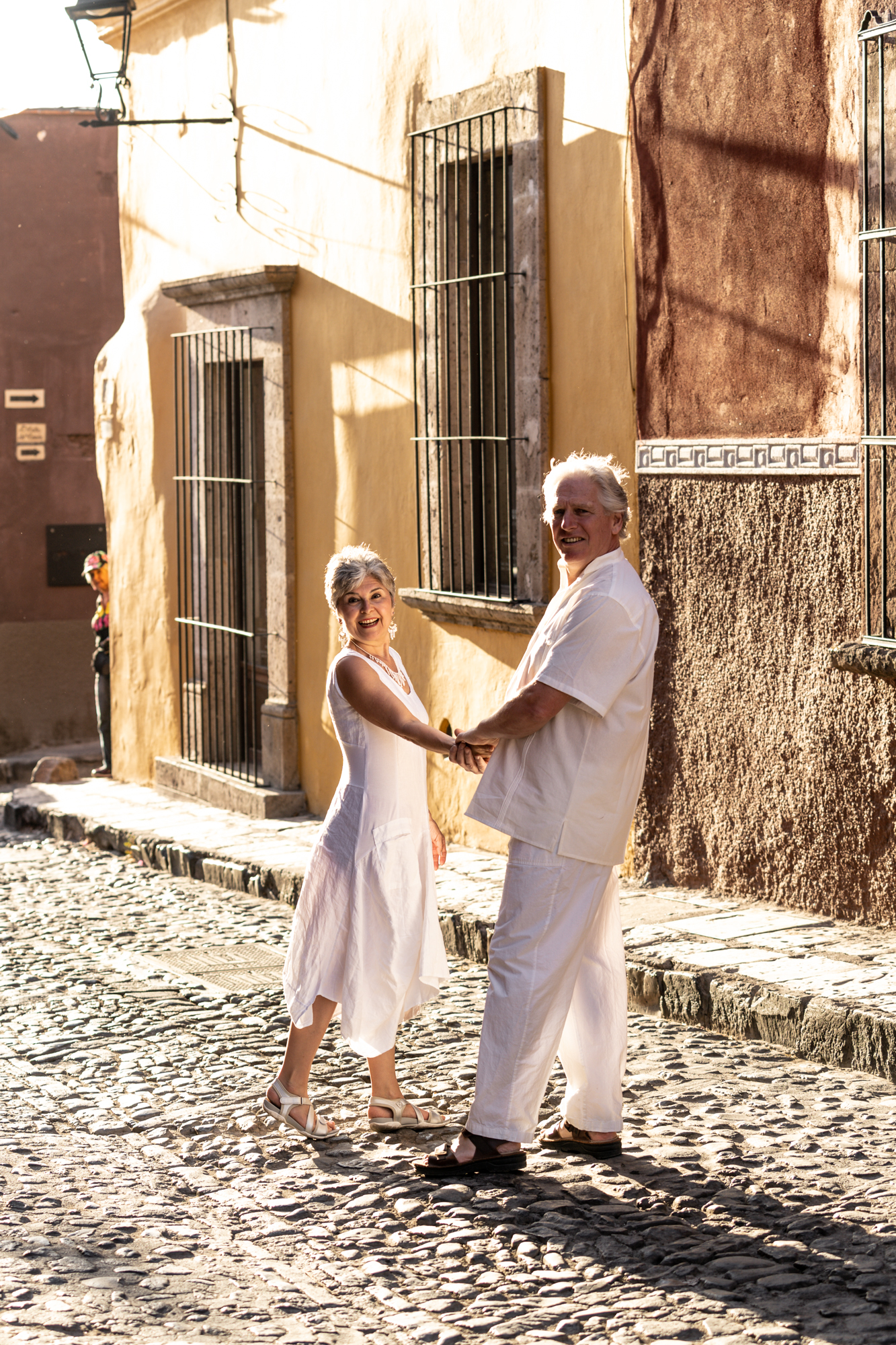 Photoshoot session in San Miguel de Allende with Suzanne and Leo-42.jpg