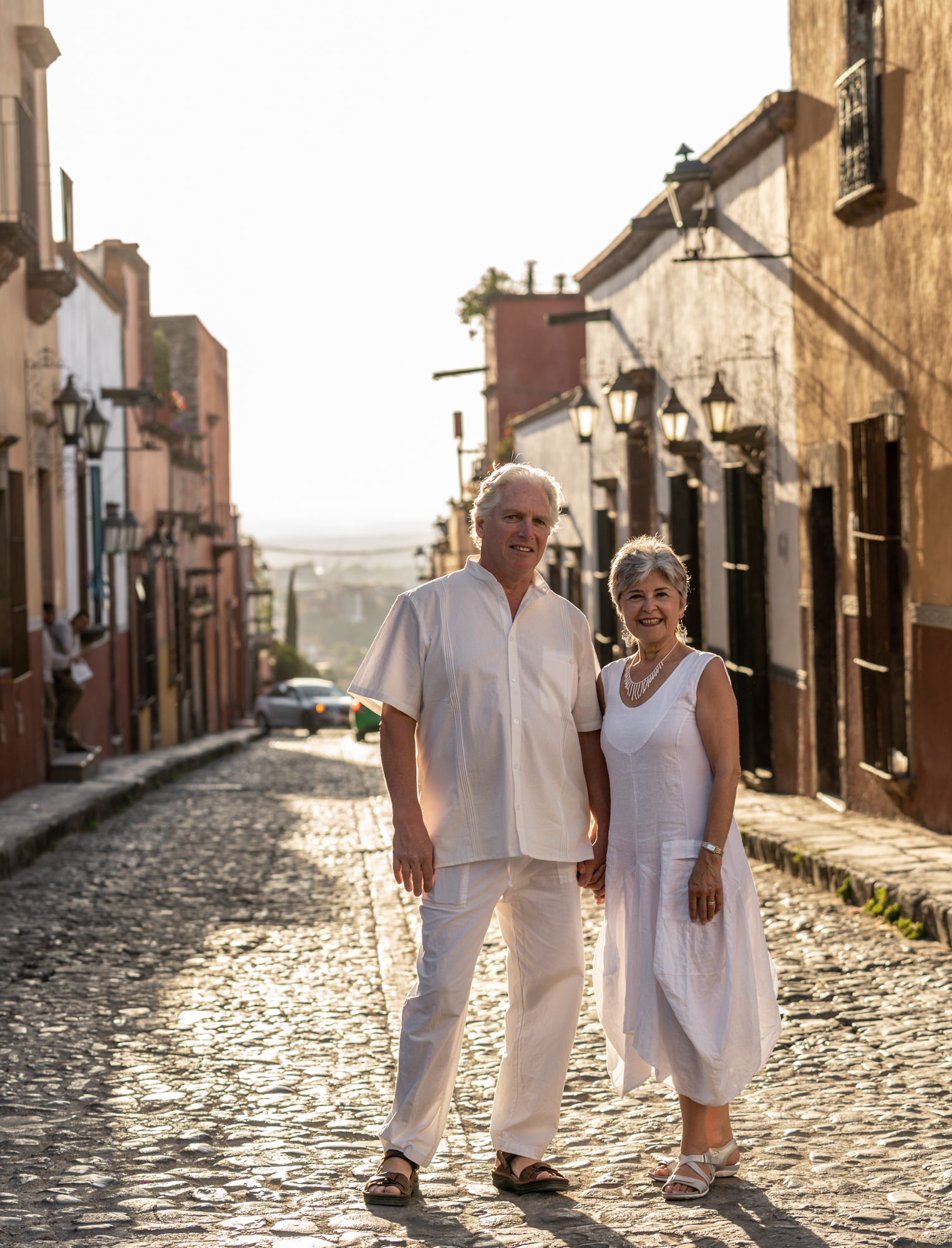 Photoshoot session in San Miguel de Allende with Suzanne and Leo-40.jpg