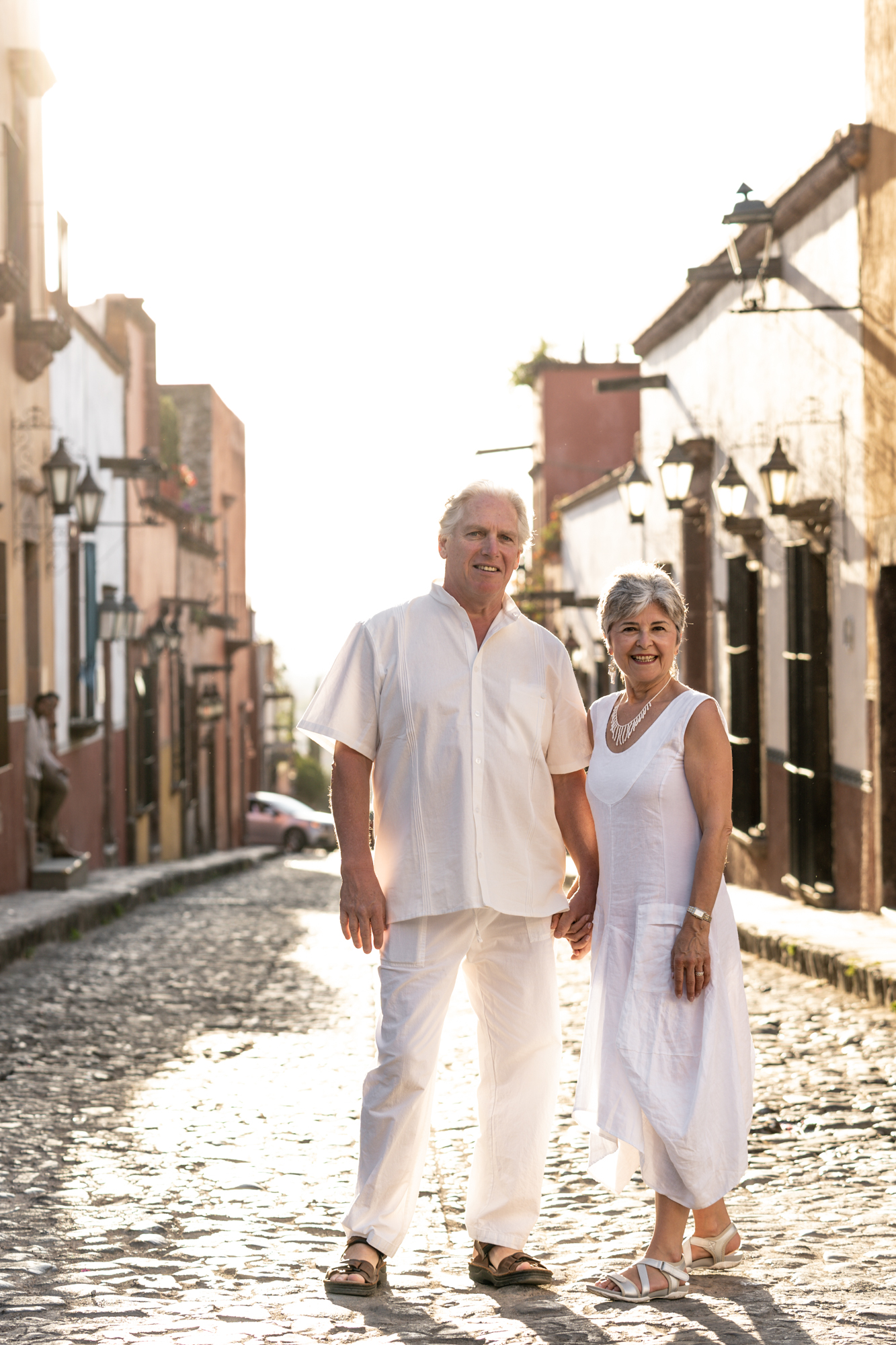 Photoshoot session in San Miguel de Allende with Suzanne and Leo-39.jpg