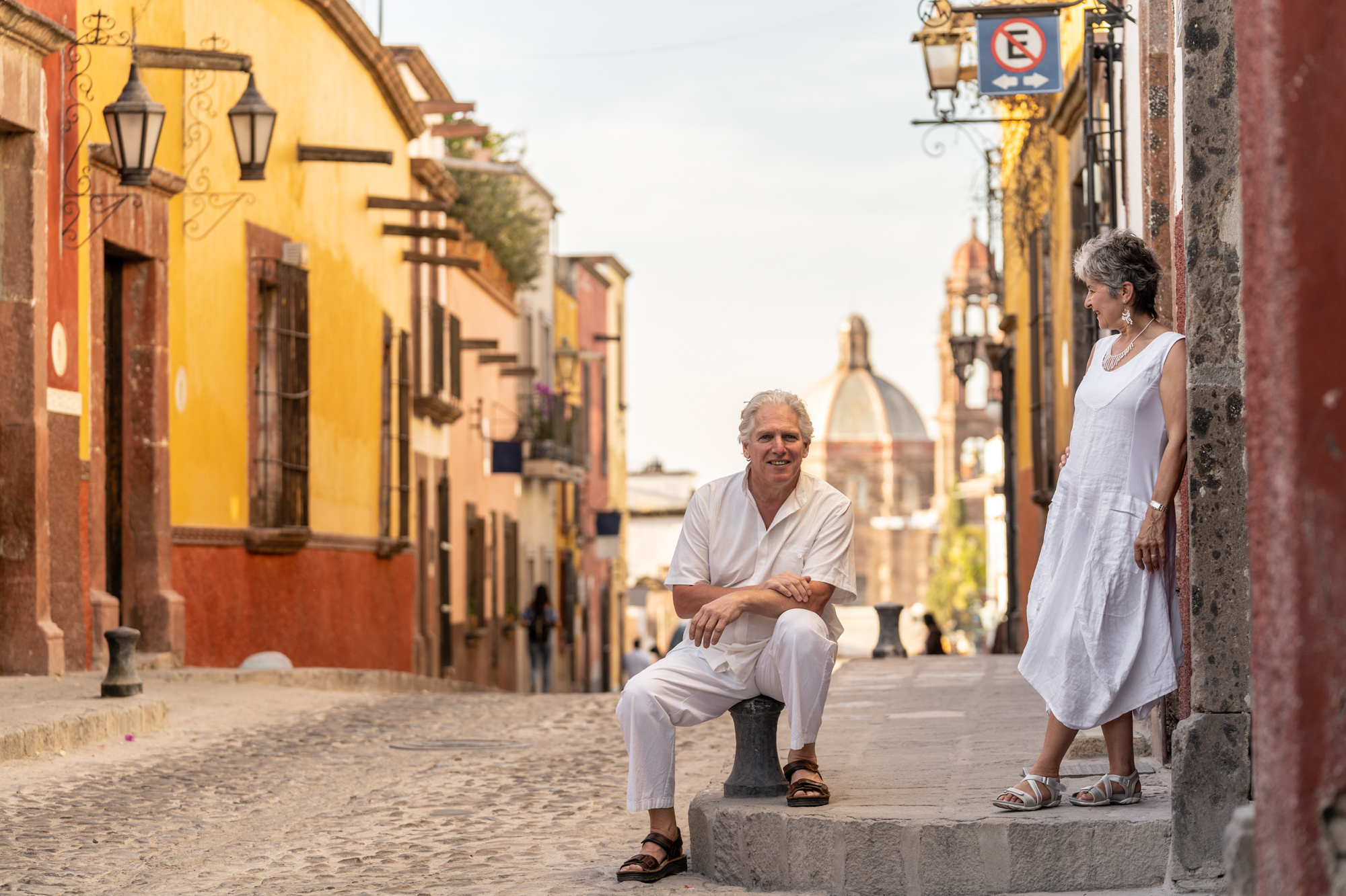 Photoshoot session in San Miguel de Allende with Suzanne and Leo-37.jpg