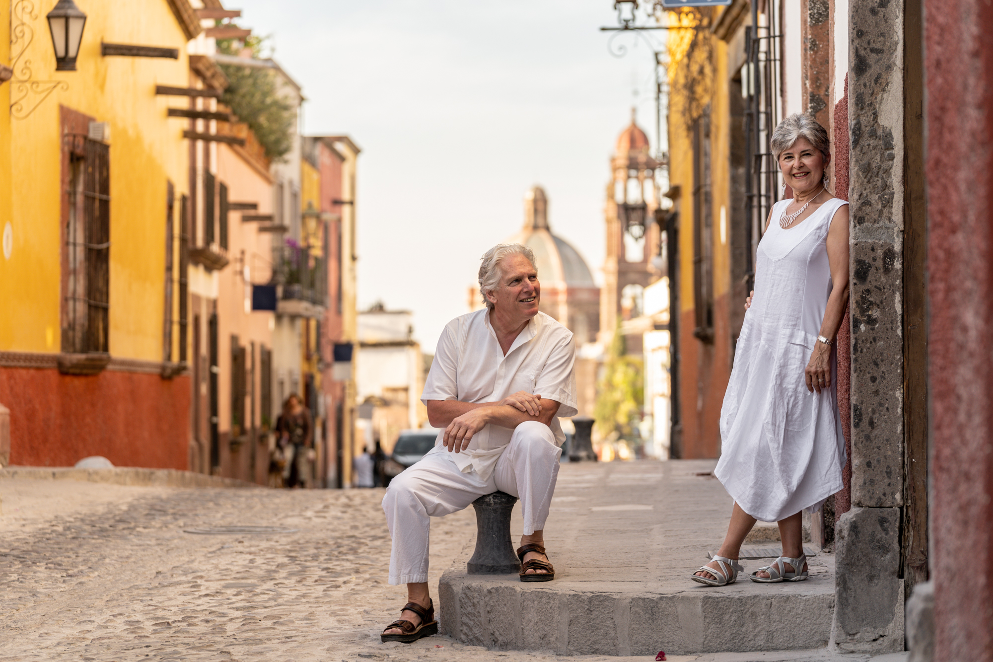 Photoshoot session in San Miguel de Allende with Suzanne and Leo-38.jpg