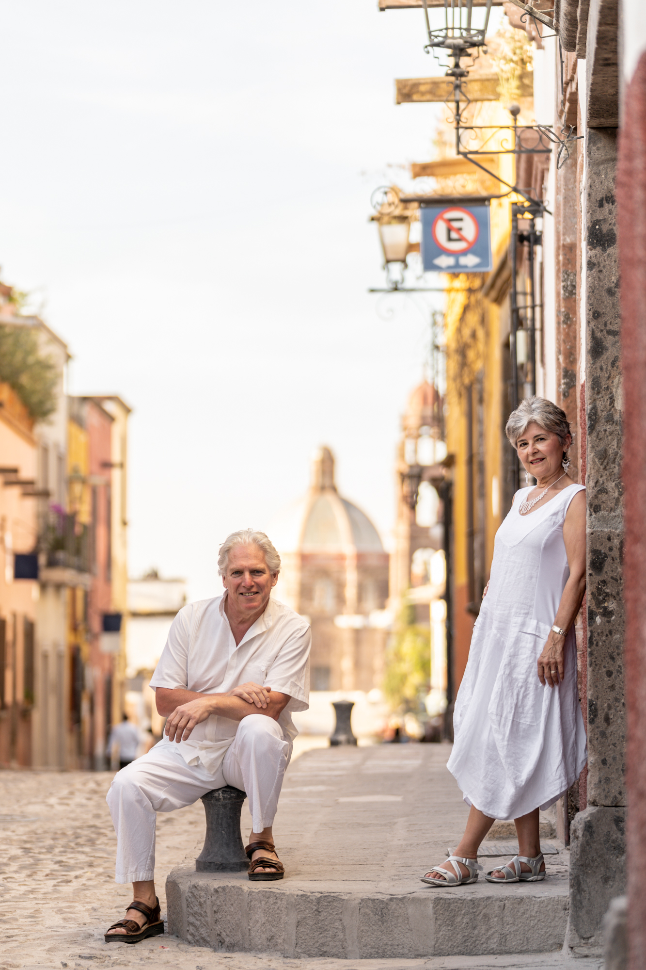 Photoshoot session in San Miguel de Allende with Suzanne and Leo-35.jpg