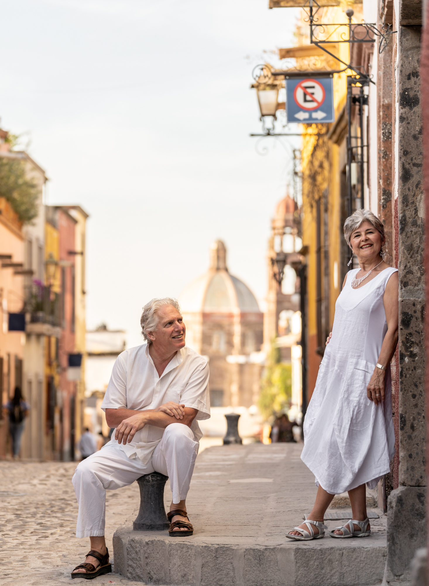 Photoshoot session in San Miguel de Allende with Suzanne and Leo-36.jpg