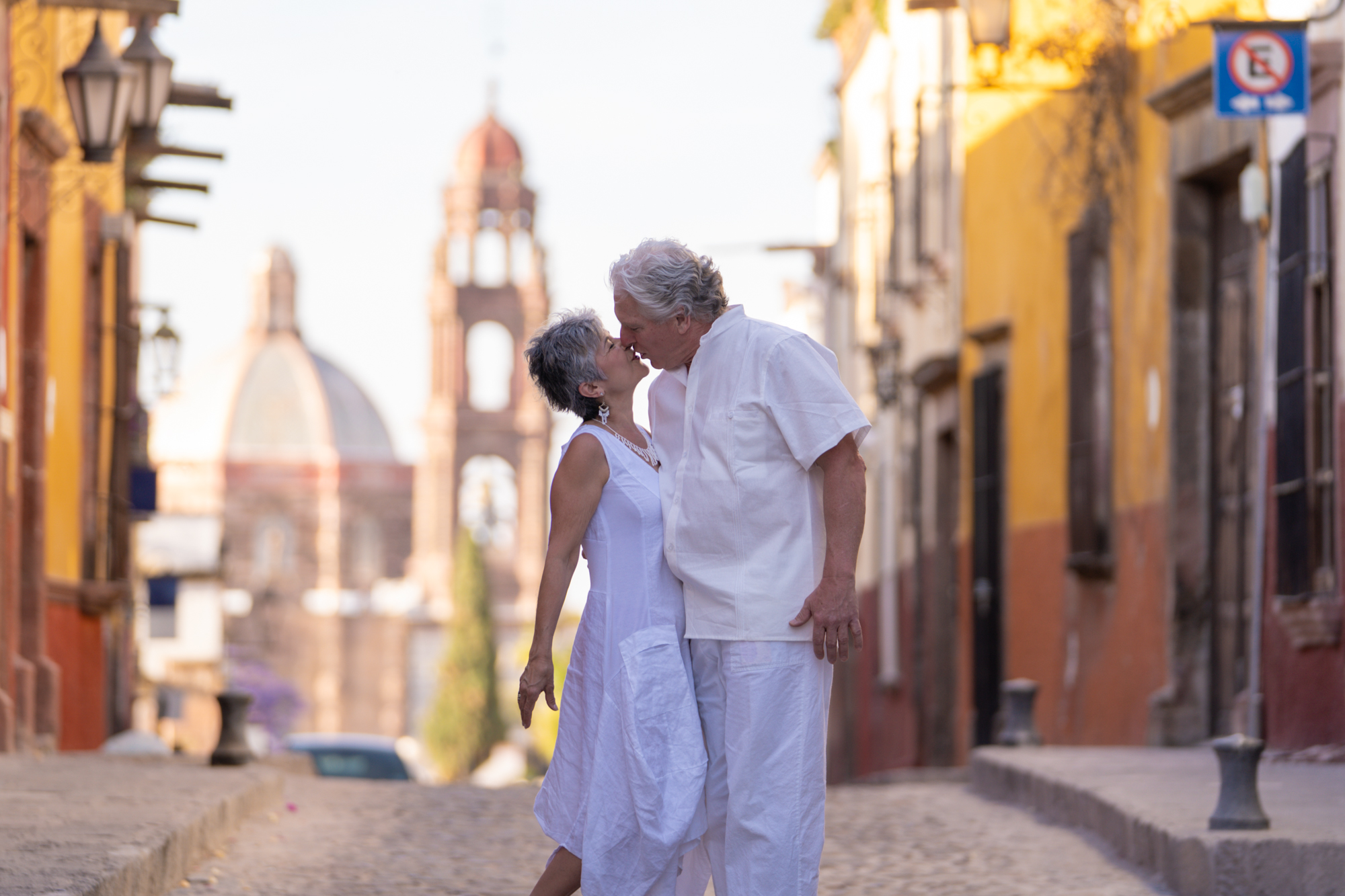 Photoshoot session in San Miguel de Allende with Suzanne and Leo-34.jpg