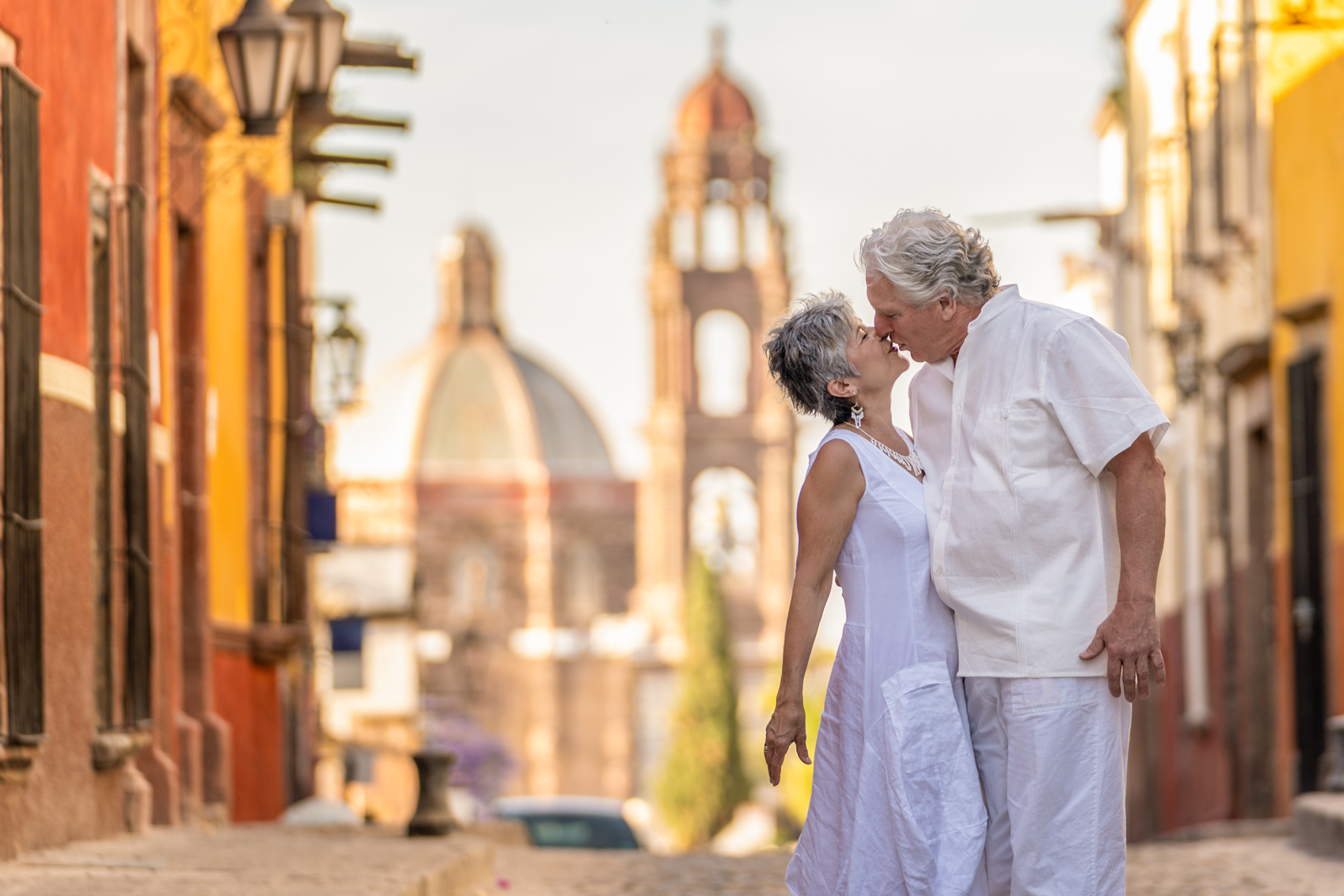 Photoshoot session in San Miguel de Allende with Suzanne and Leo-33.jpg