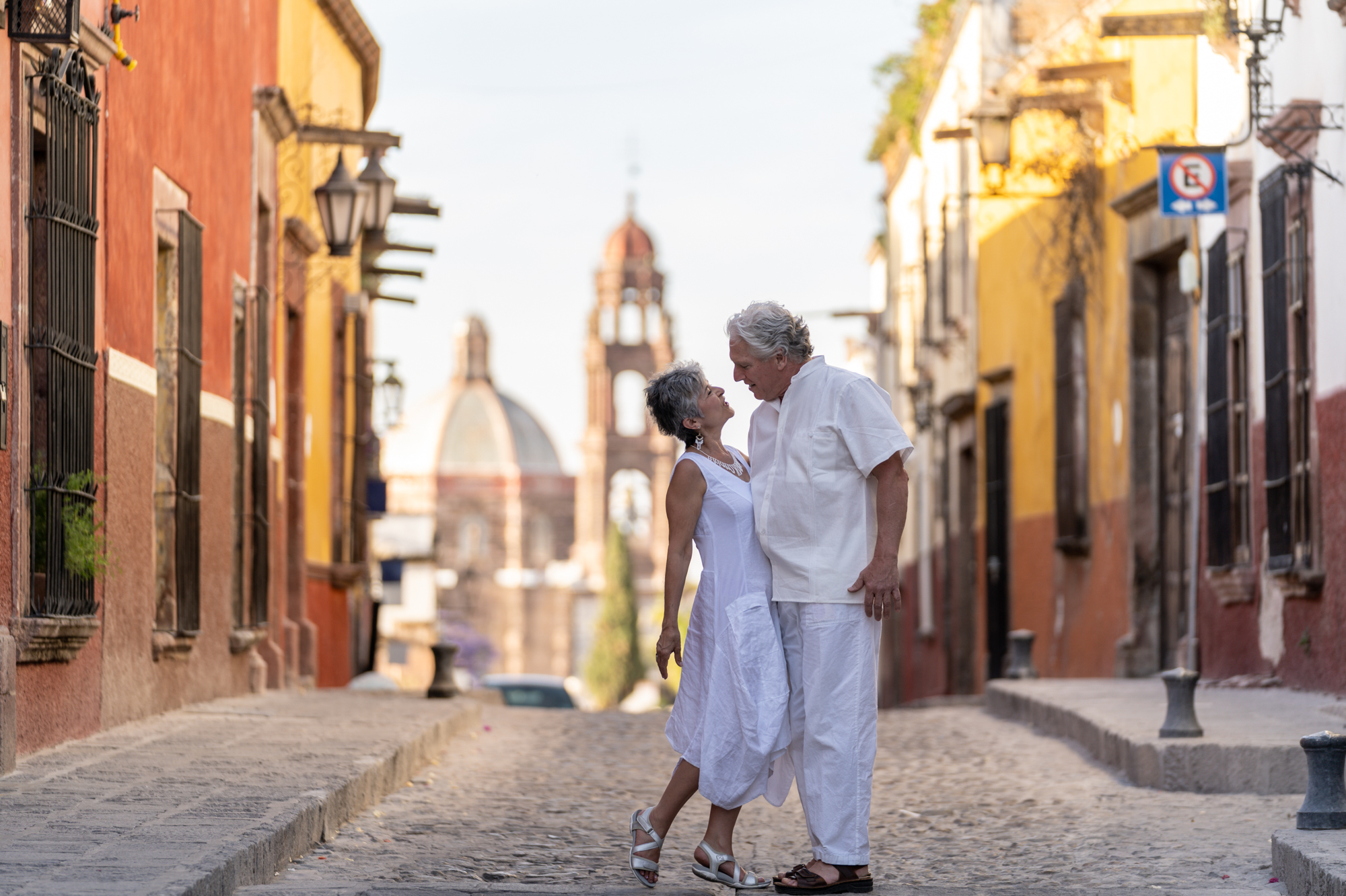 Photoshoot session in San Miguel de Allende with Suzanne and Leo-32.jpg