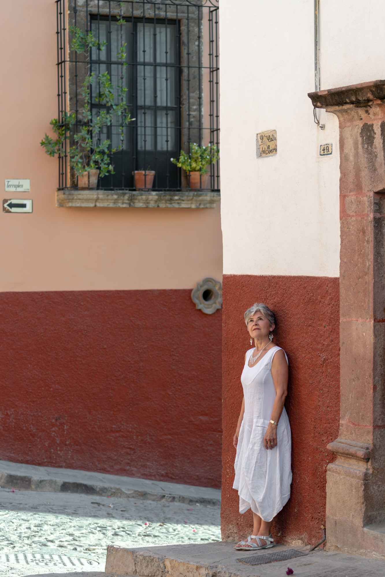 Photoshoot session in San Miguel de Allende with Suzanne and Leo-29.jpg