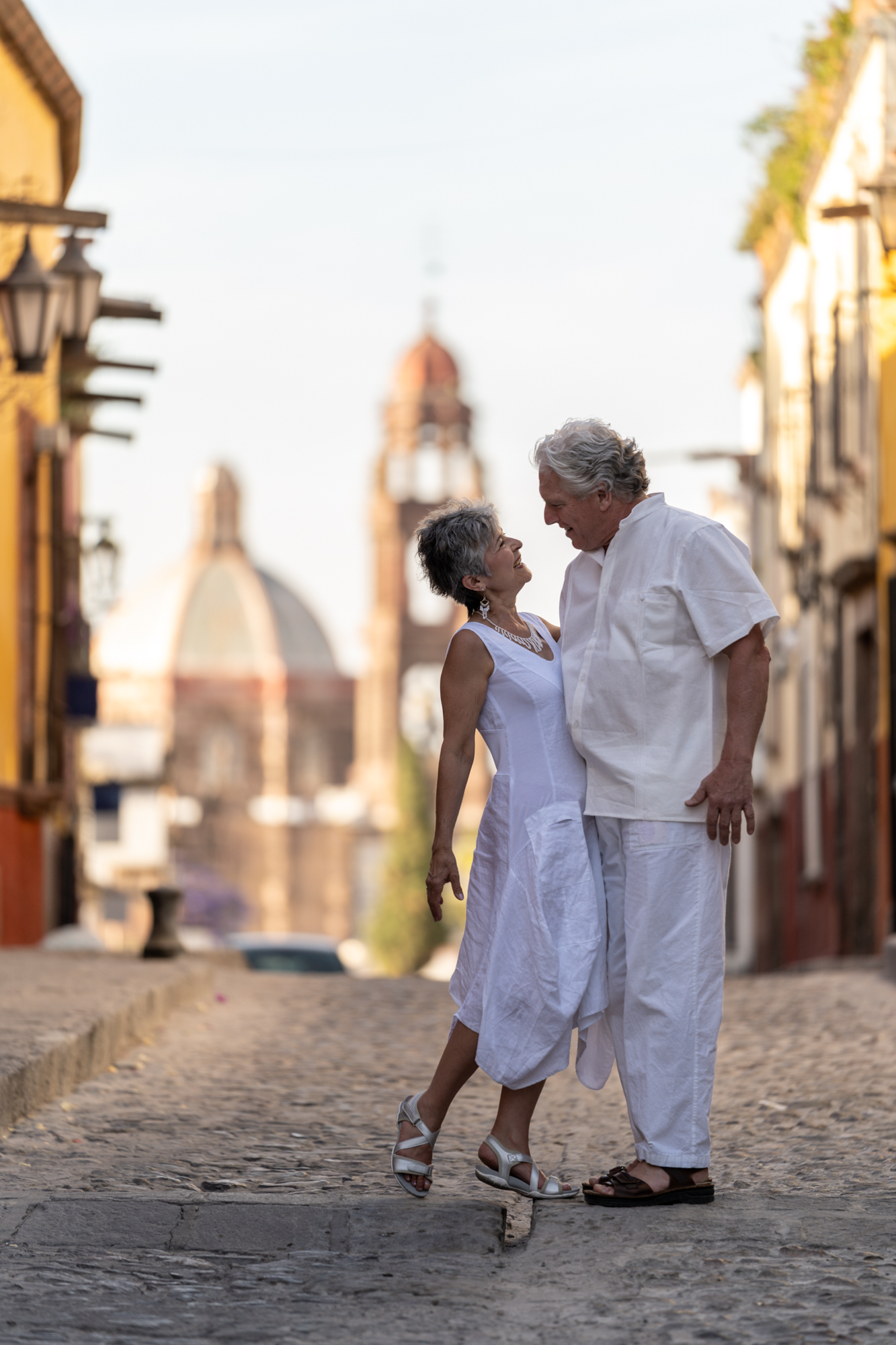 Photoshoot session in San Miguel de Allende with Suzanne and Leo-31.jpg