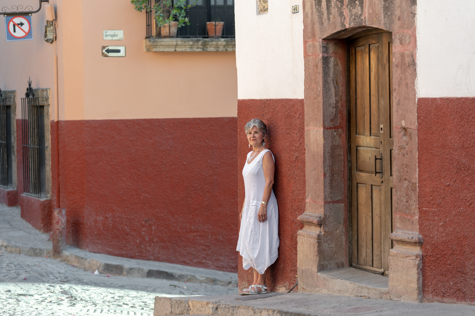 Photoshoot session in San Miguel de Allende with Suzanne and Leo-30.jpg