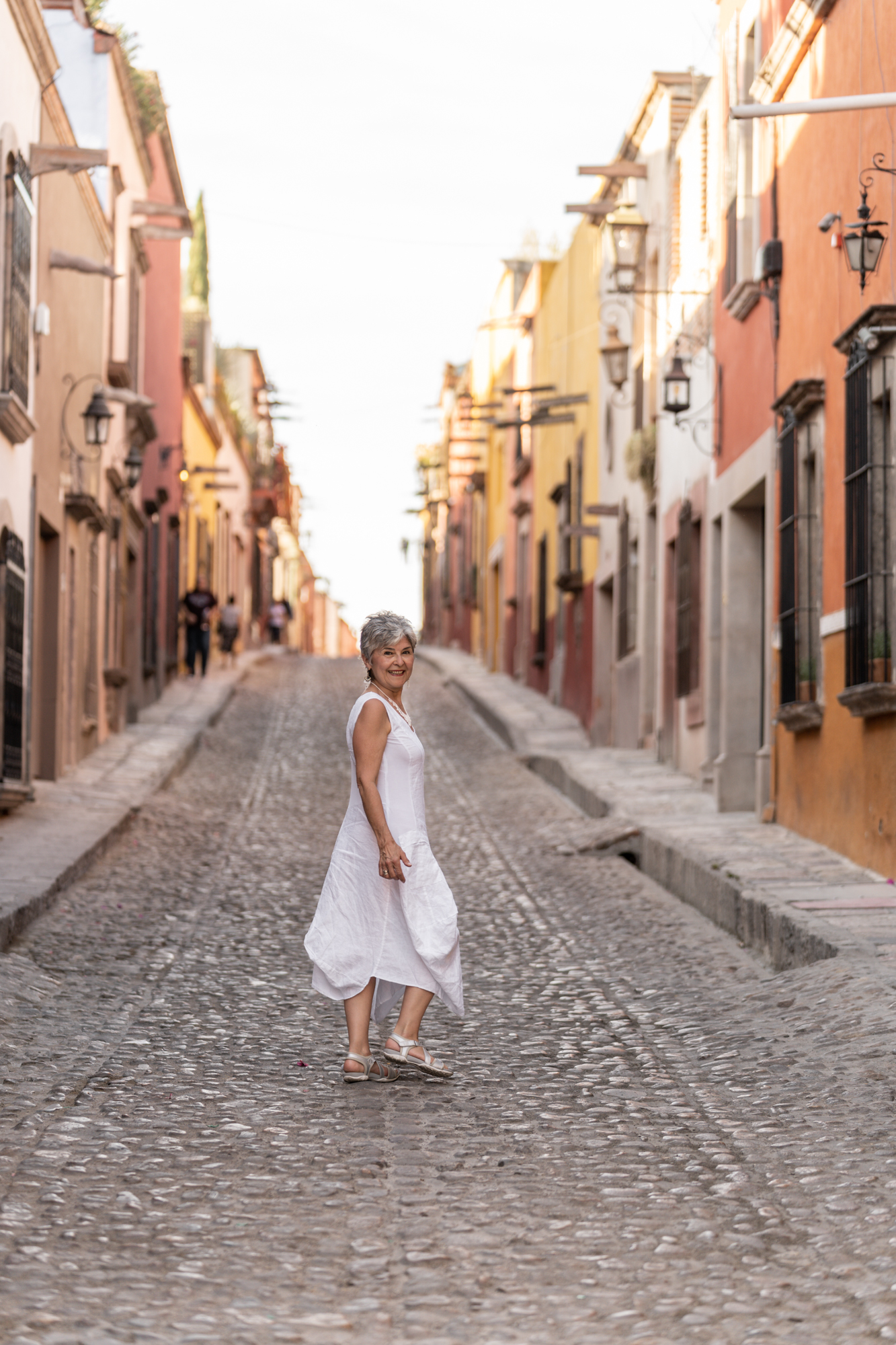 Photoshoot session in San Miguel de Allende with Suzanne and Leo-28.jpg