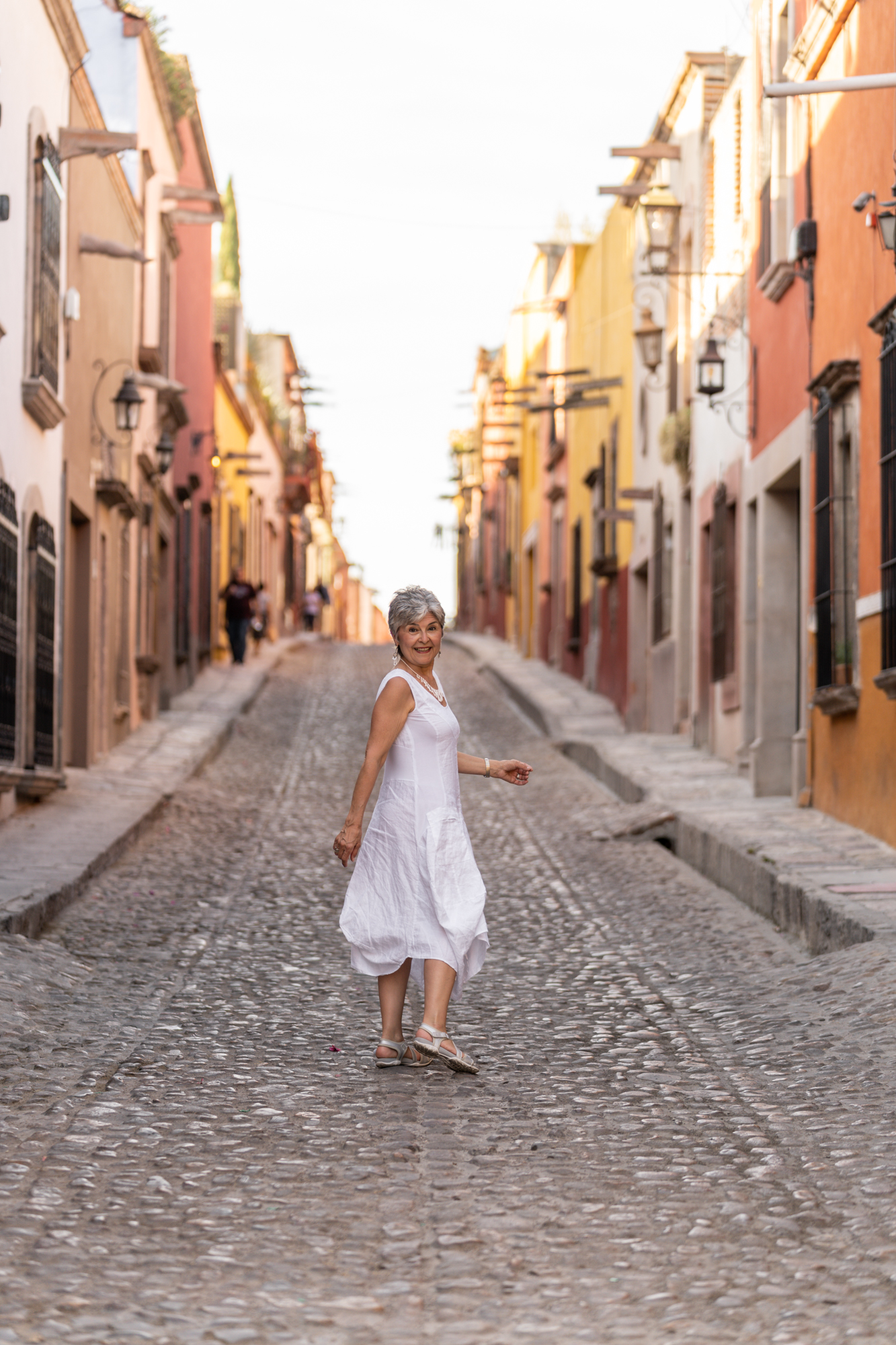 Photoshoot session in San Miguel de Allende with Suzanne and Leo-27.jpg