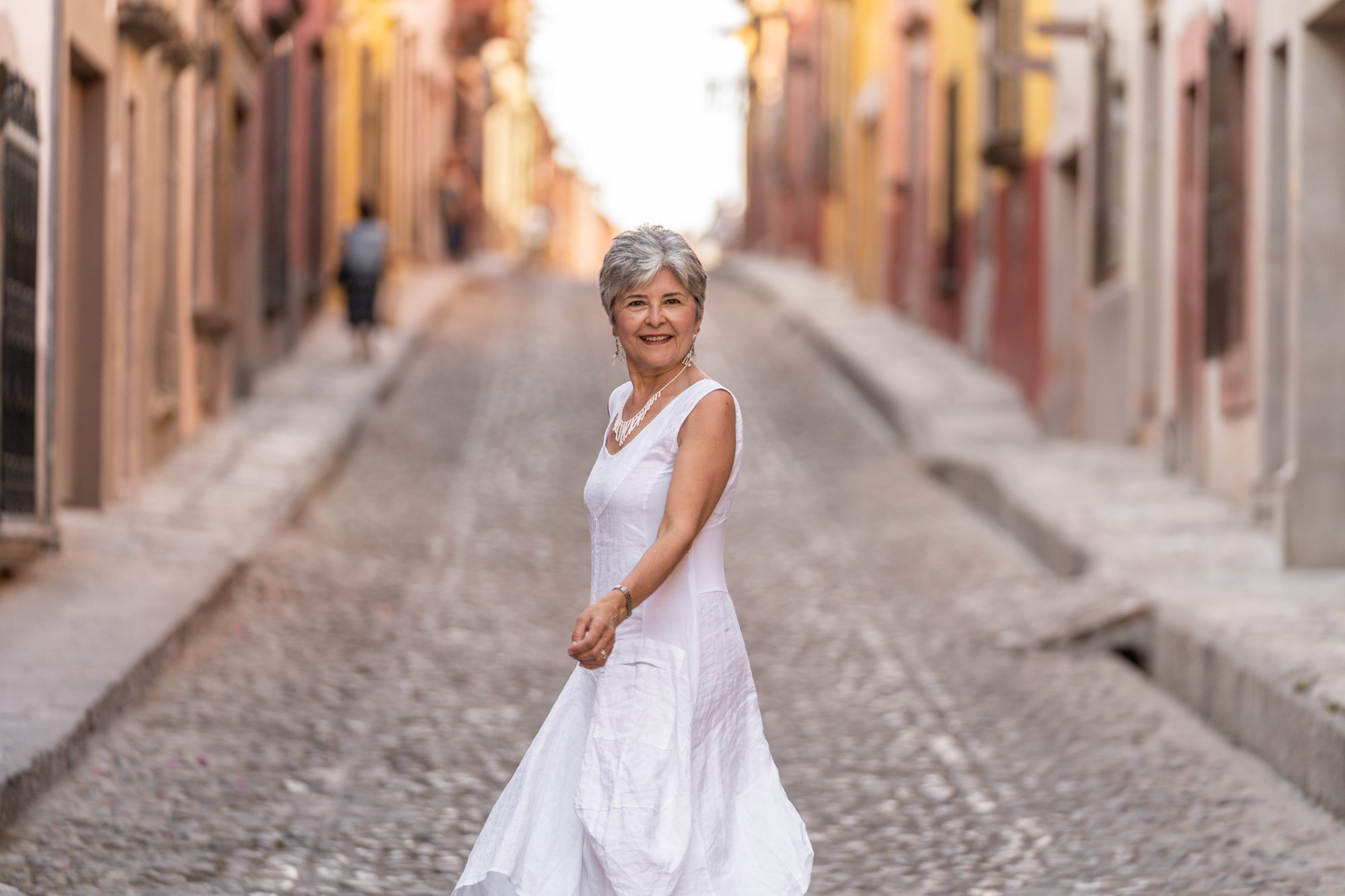 Photoshoot session in San Miguel de Allende with Suzanne and Leo-25.jpg
