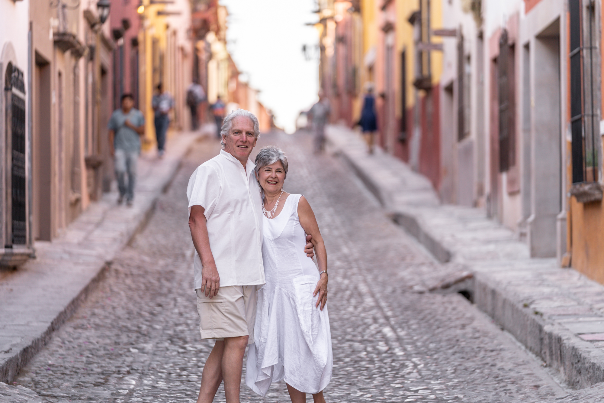 Photoshoot session in San Miguel de Allende with Suzanne and Leo-24.jpg