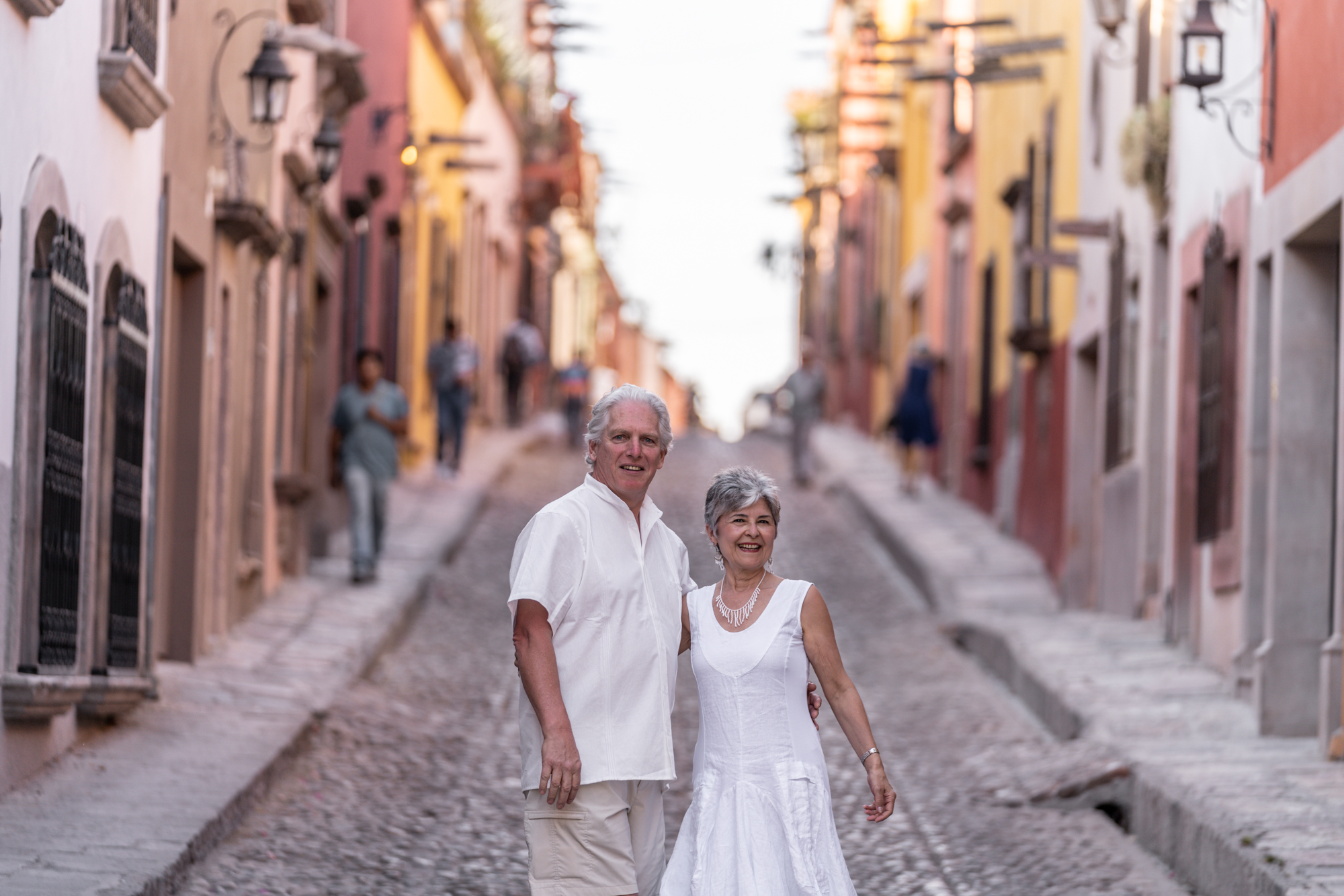 Photoshoot session in San Miguel de Allende with Suzanne and Leo-23.jpg