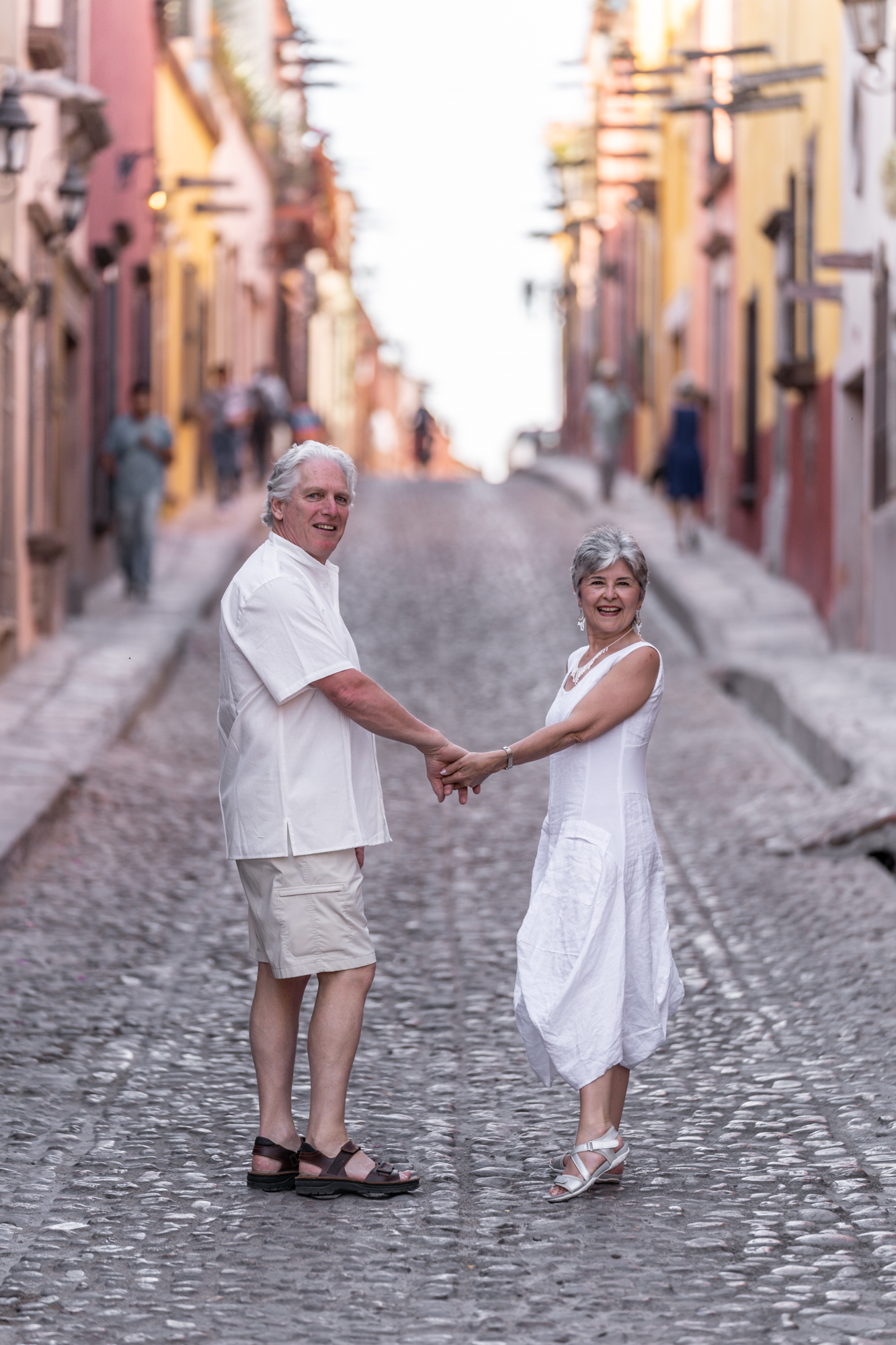 Photoshoot session in San Miguel de Allende with Suzanne and Leo-22.jpg