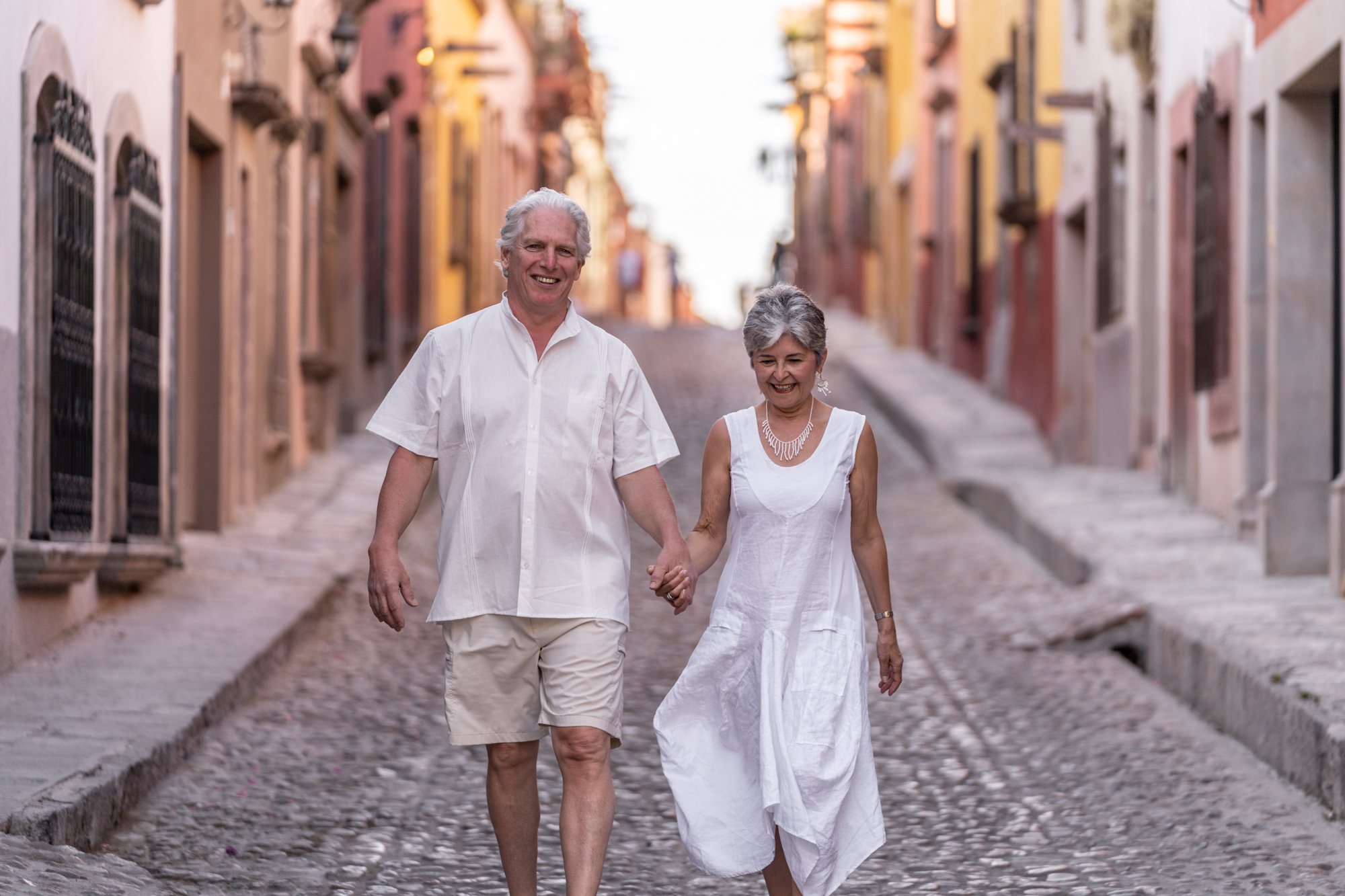 Photoshoot session in San Miguel de Allende with Suzanne and Leo-21.jpg