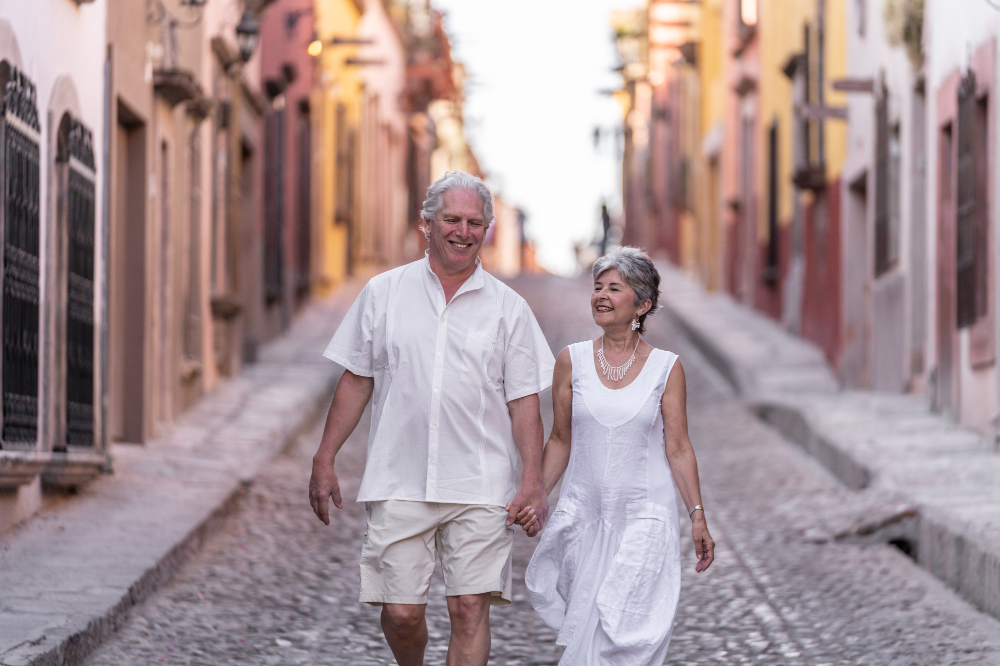 Photoshoot session in San Miguel de Allende with Suzanne and Leo-20.jpg