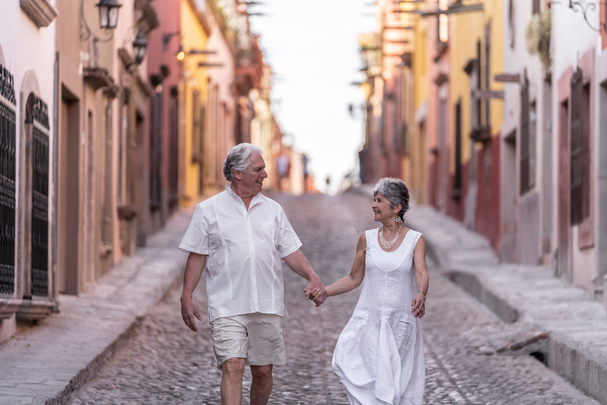 Photoshoot session in San Miguel de Allende with Suzanne and Leo-19.jpg