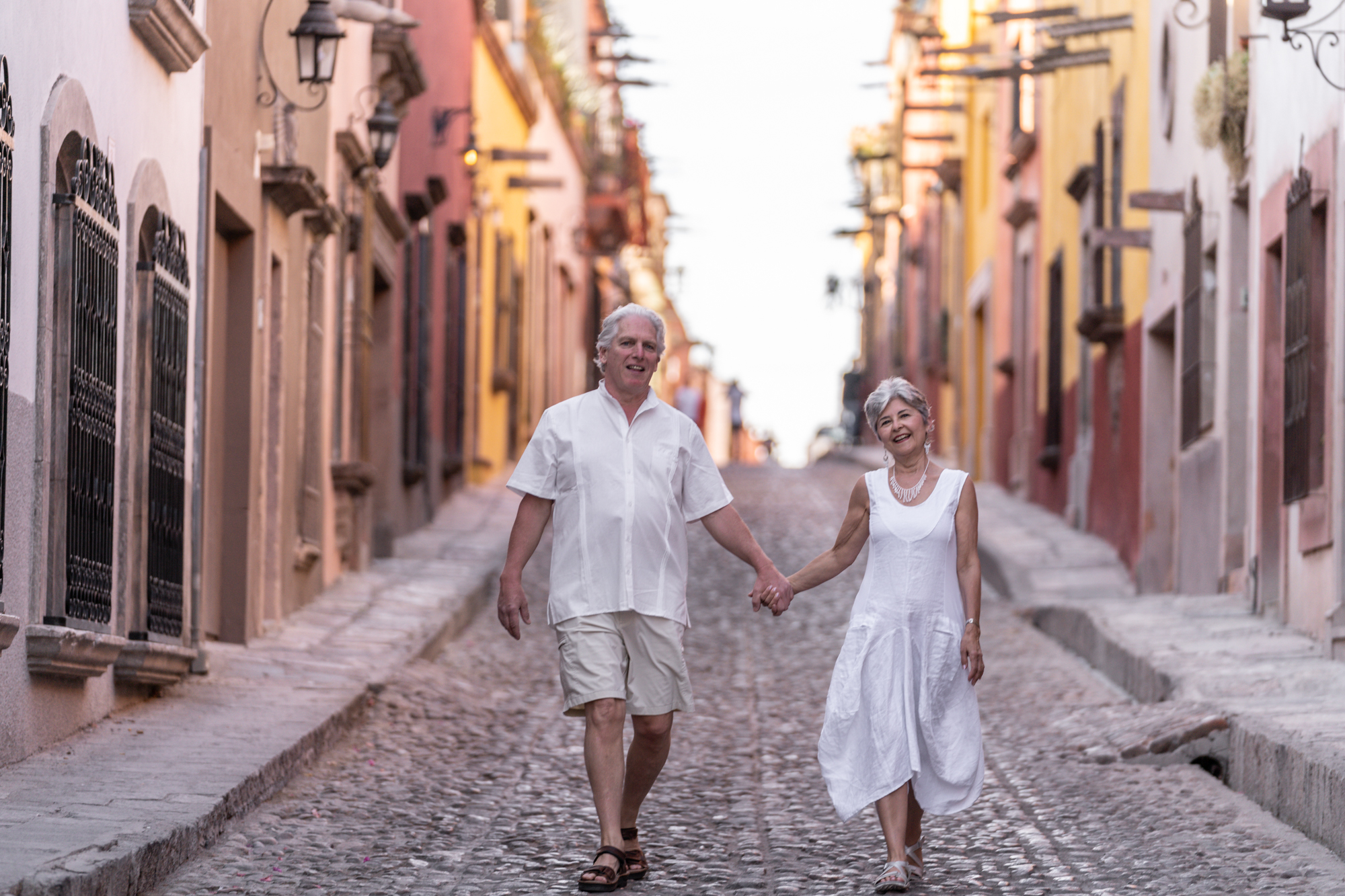 Photoshoot session in San Miguel de Allende with Suzanne and Leo-18.jpg