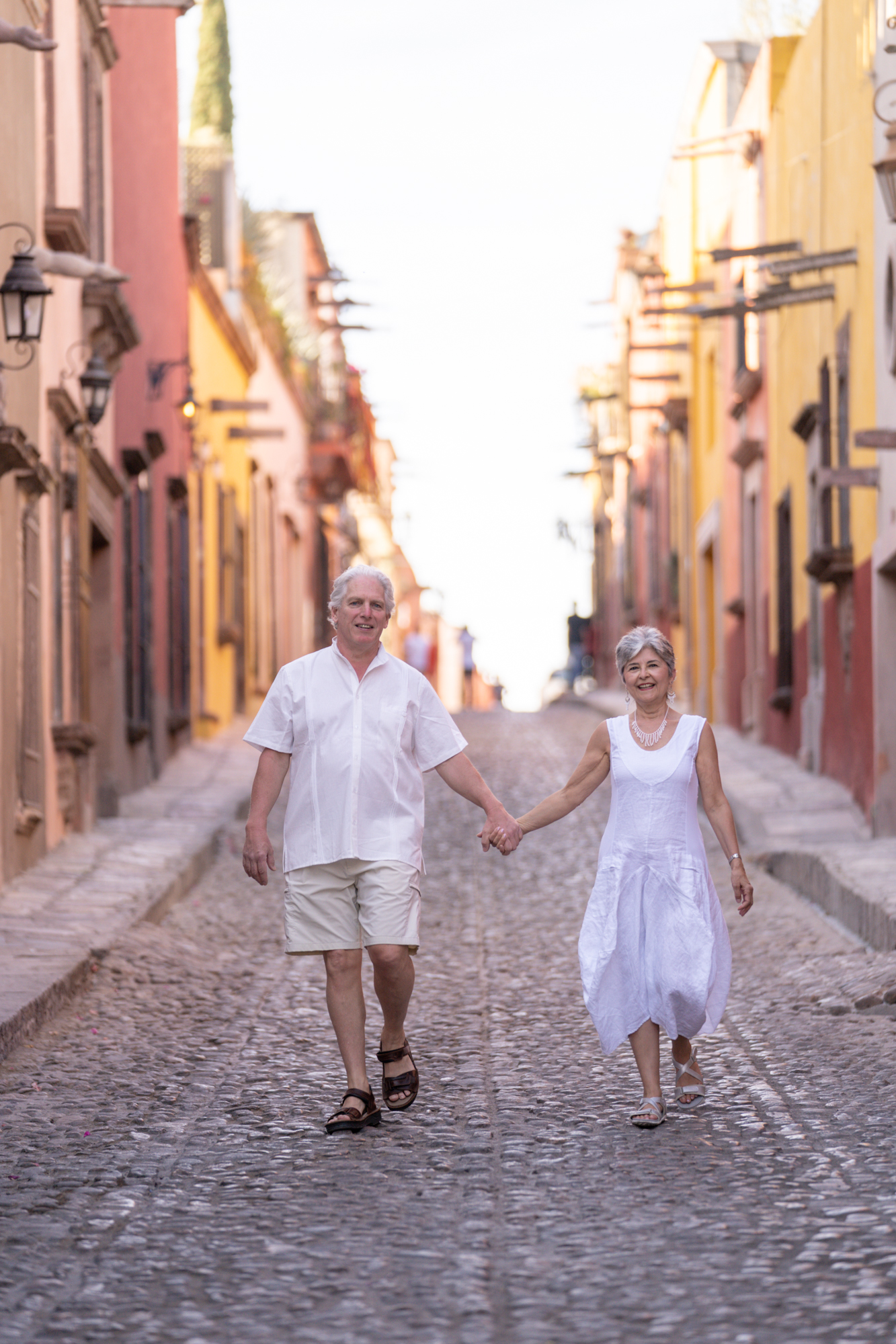 Photoshoot session in San Miguel de Allende with Suzanne and Leo-17.jpg