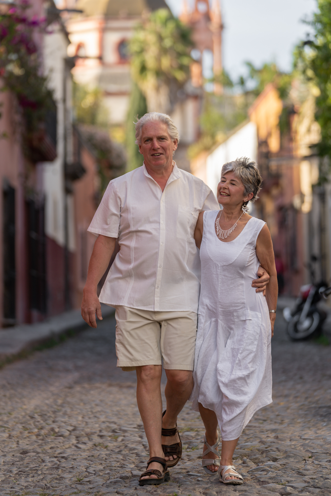 Photoshoot session in San Miguel de Allende with Suzanne and Leo-16.jpg