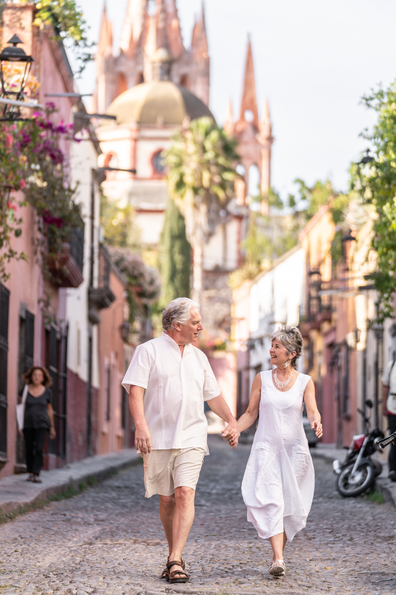 Photoshoot session in San Miguel de Allende with Suzanne and Leo-15.jpg