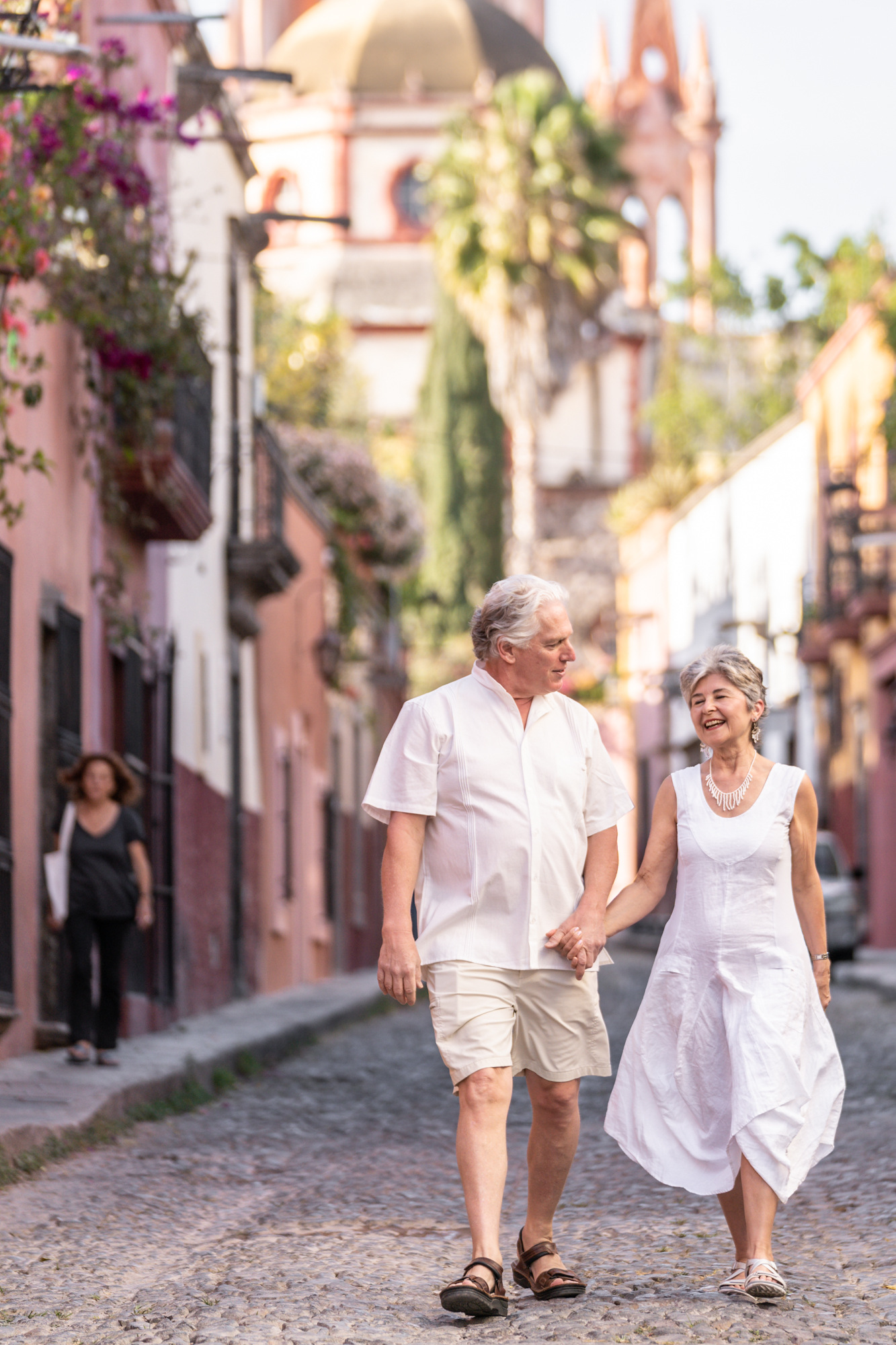Photoshoot session in San Miguel de Allende with Suzanne and Leo-14.jpg