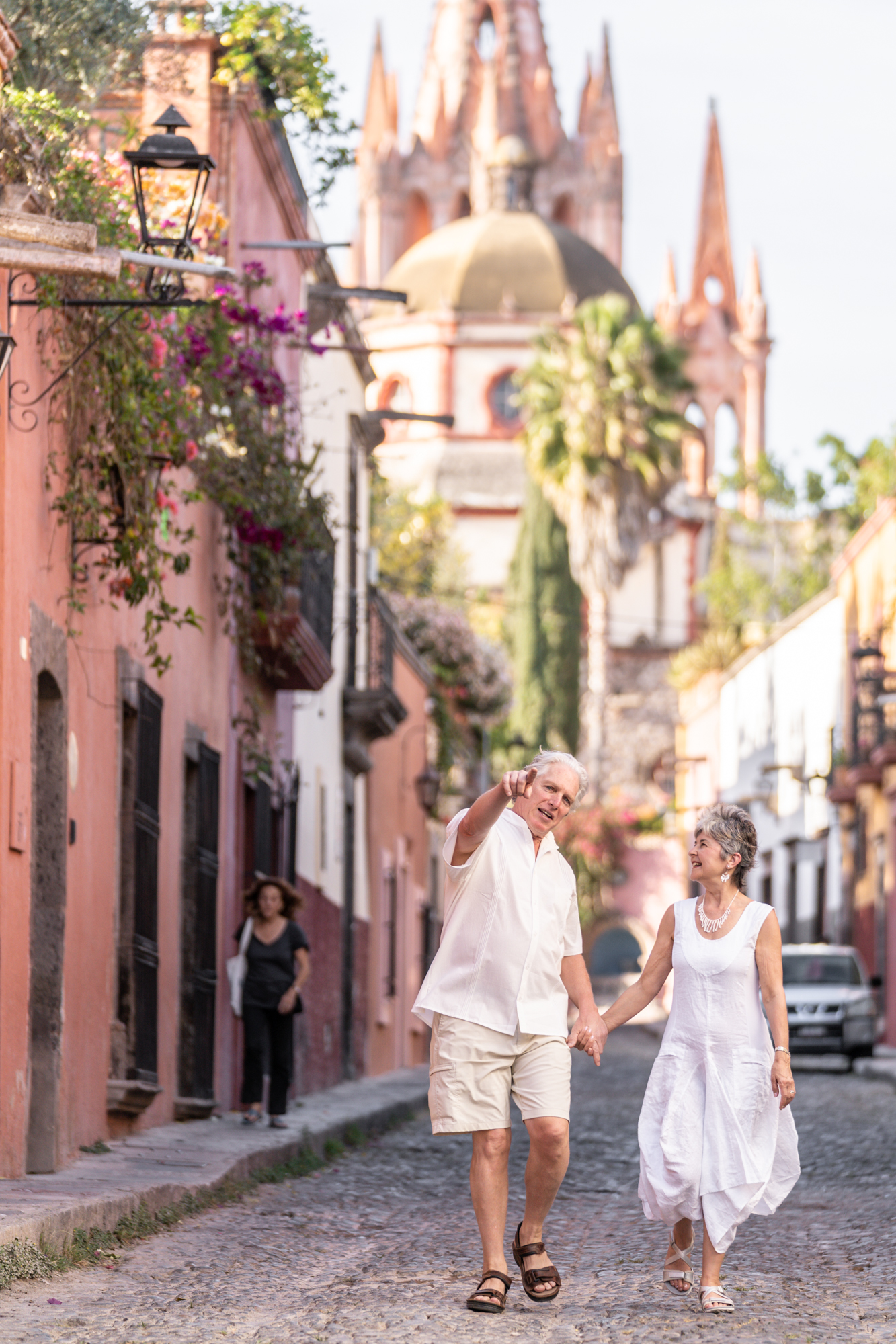 Photoshoot session in San Miguel de Allende with Suzanne and Leo-13.jpg