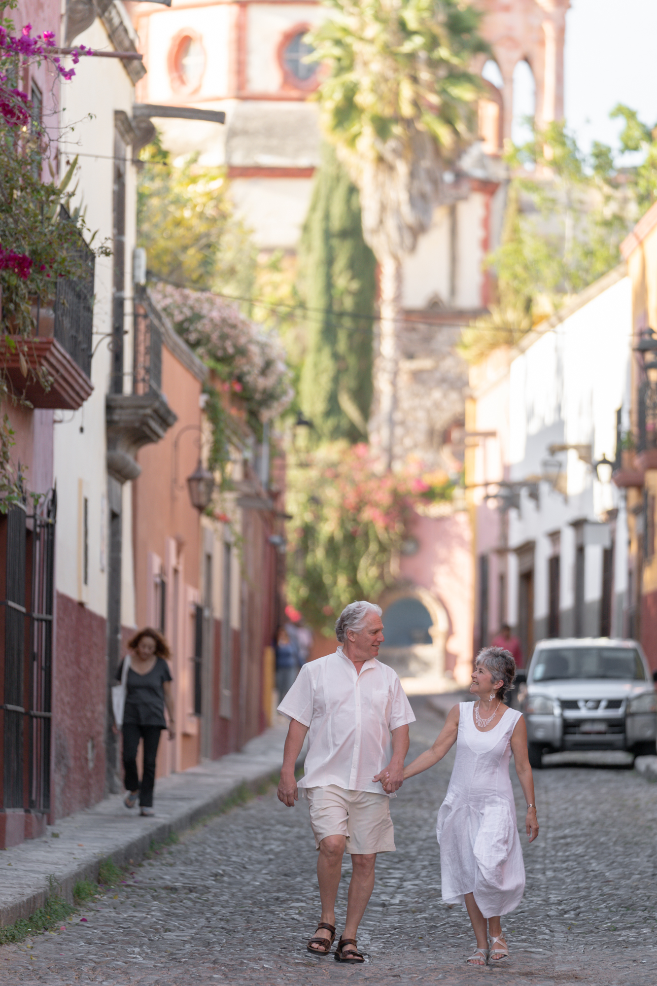 Photoshoot session in San Miguel de Allende with Suzanne and Leo-11.jpg