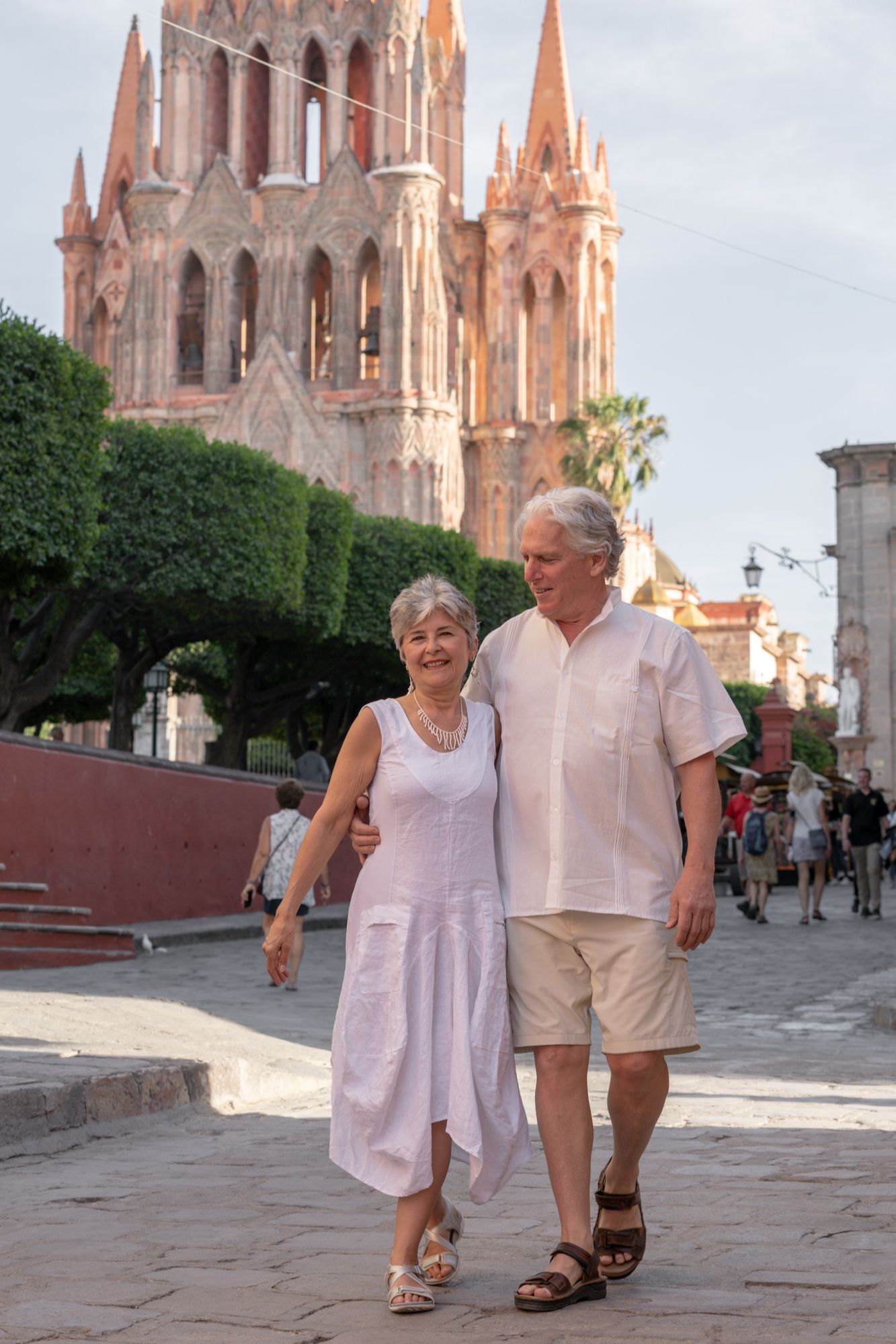 Photoshoot session in San Miguel de Allende with Suzanne and Leo-10.jpg