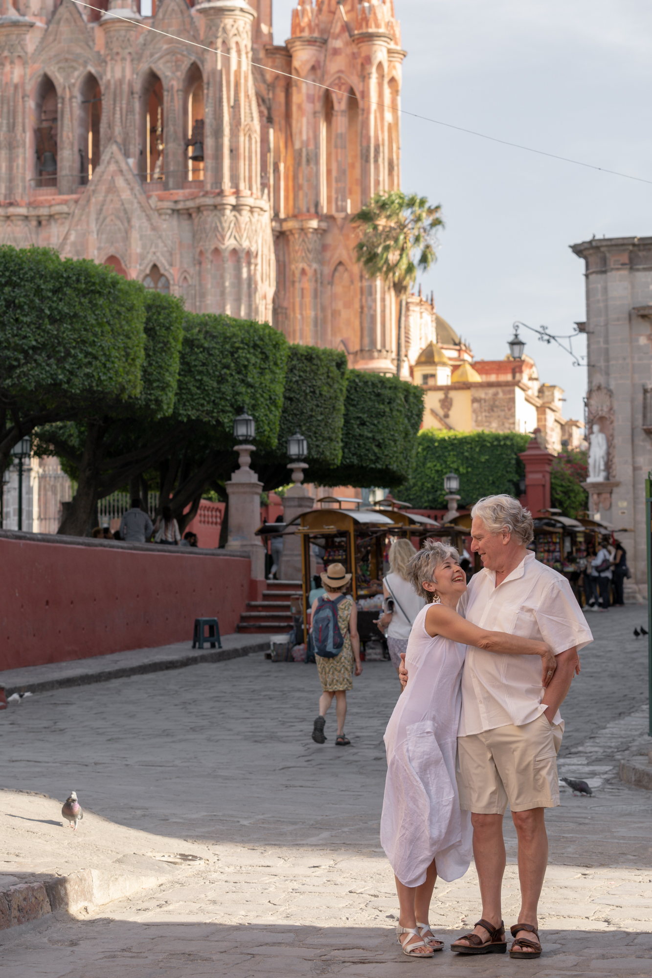 Photoshoot session in San Miguel de Allende with Suzanne and Leo-9.jpg